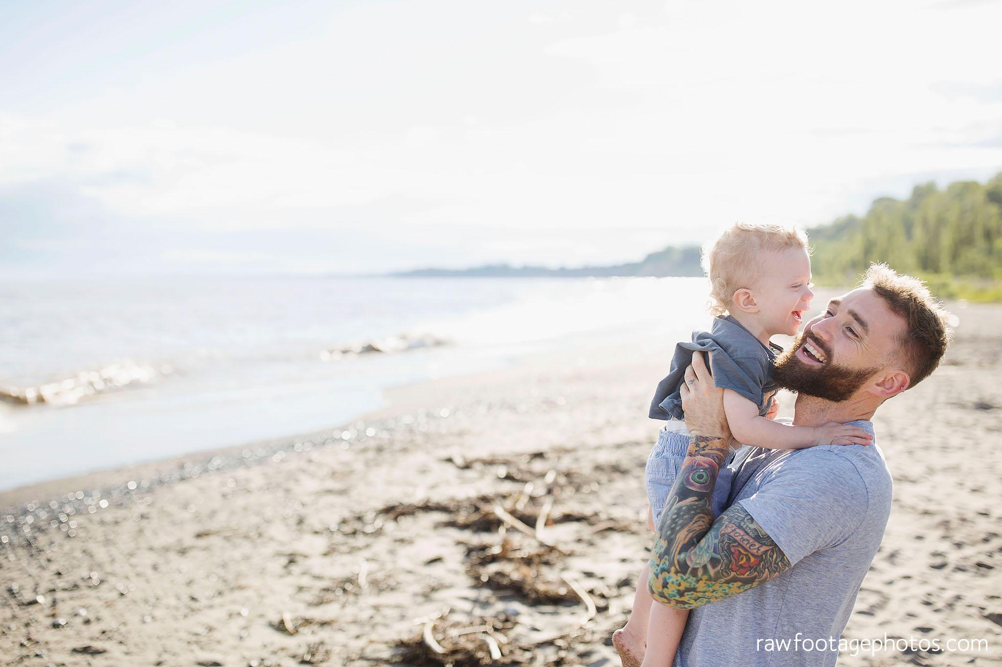 london_ontario_photographer-raw_footage_photography-beach_minis-port_stanley_beach-family_photographer-couple_photographer-lifestyle_photographer056.jpg
