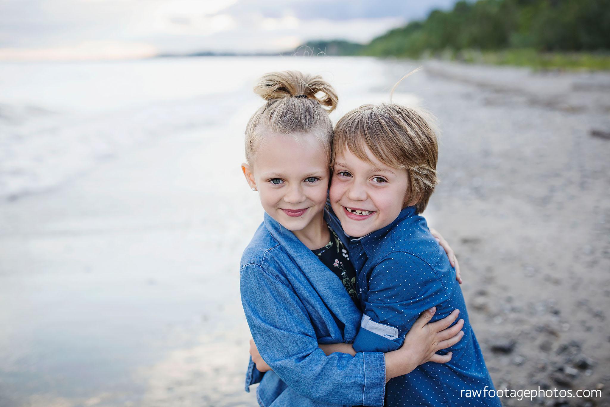london_ontario_photographer-raw_footage_photography-beach_minis-port_stanley_beach-family_photographer-couple_photographer-lifestyle_photographer063.jpg