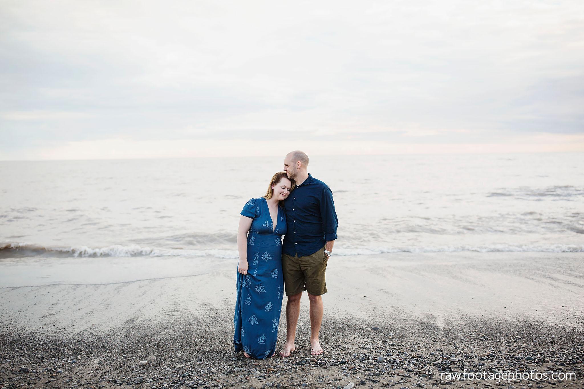 london_ontario_photographer-raw_footage_photography-beach_minis-port_stanley_beach-family_photographer-couple_photographer-lifestyle_photographer064.jpg