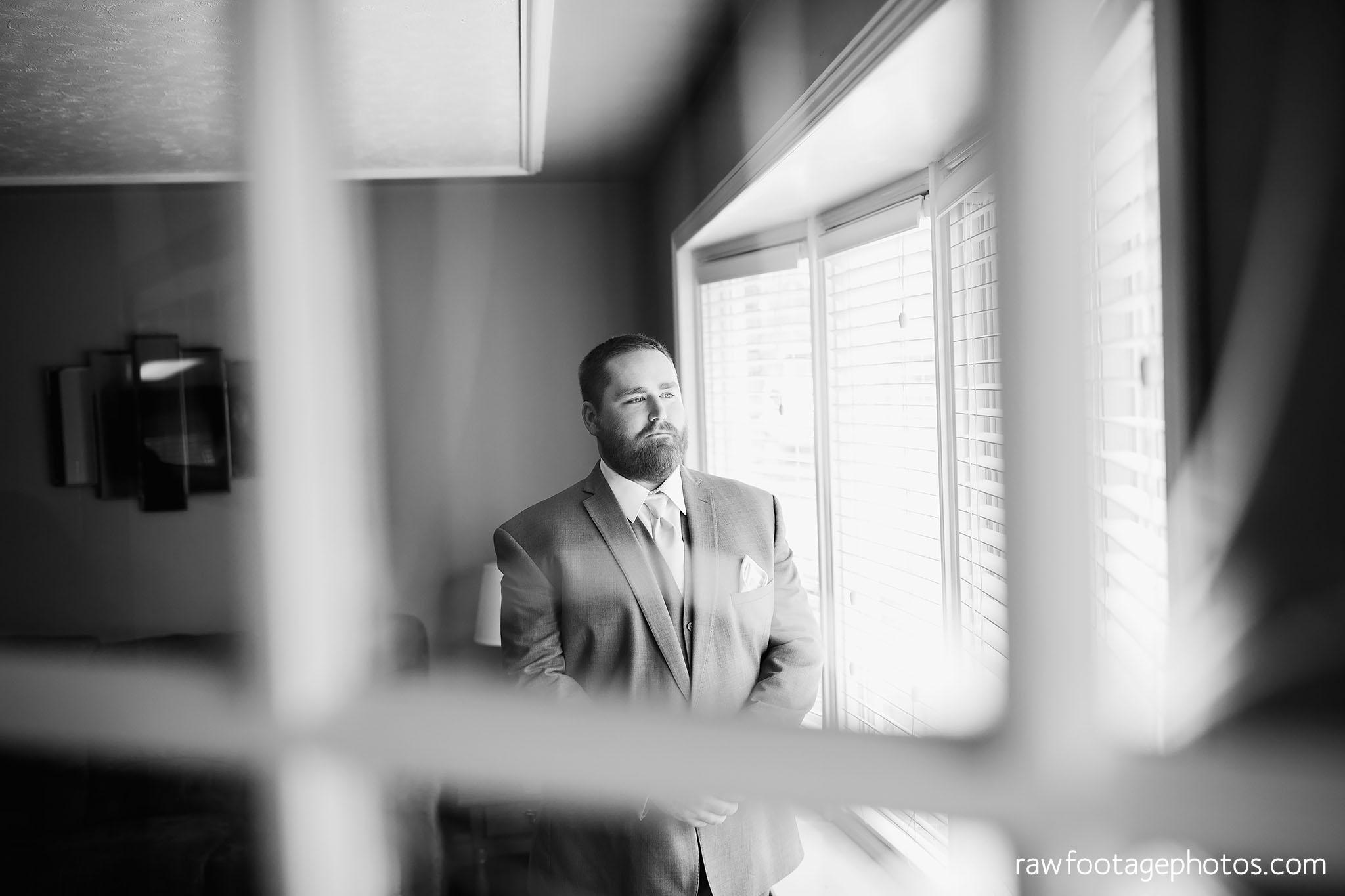london_ontario_wedding_photographer-century_wedding_barn-raw_footage_photography-diy_wedding005.jpg