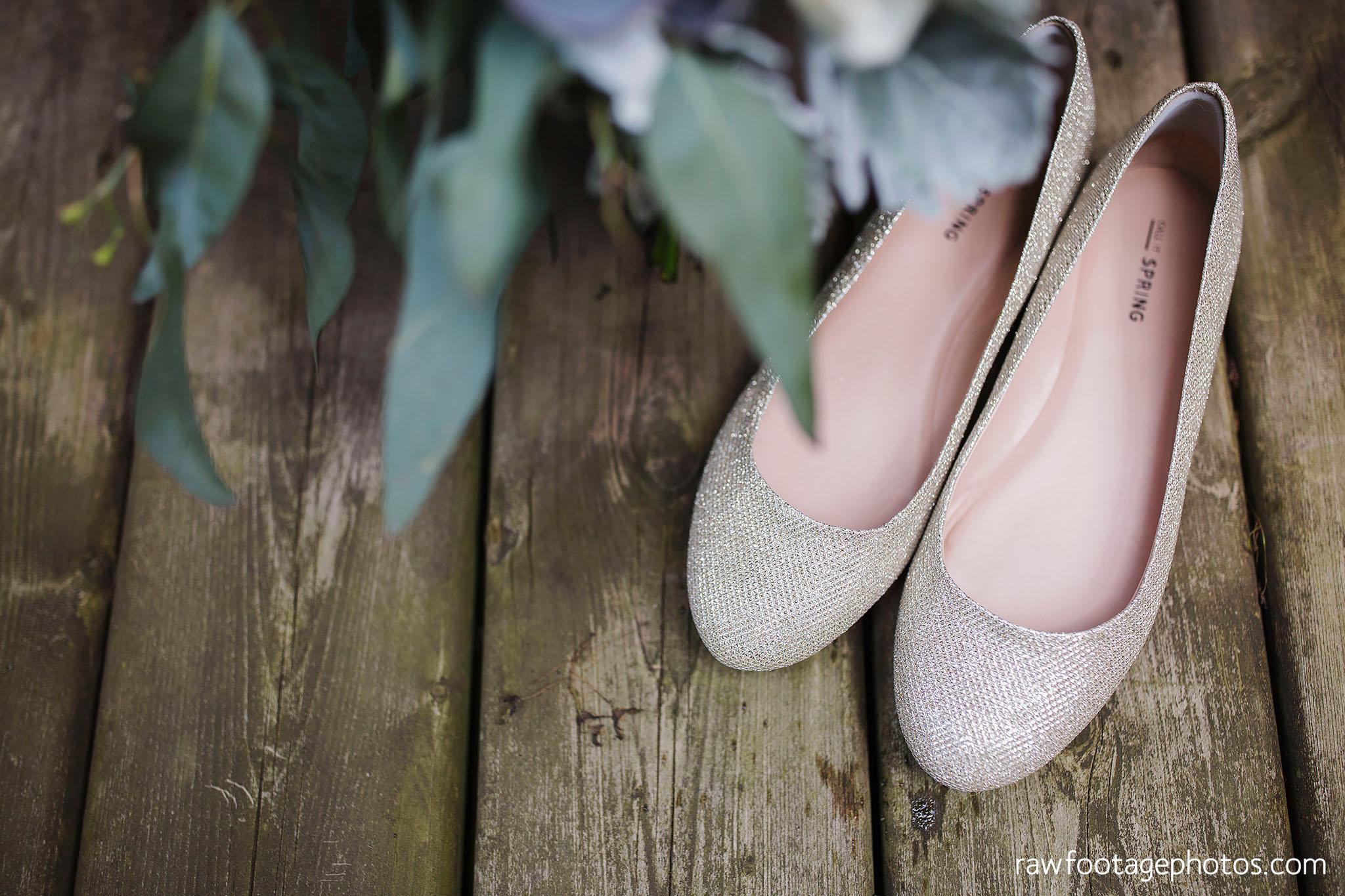 london_ontario_wedding_photographer-century_wedding_barn-raw_footage_photography-diy_wedding016.jpg