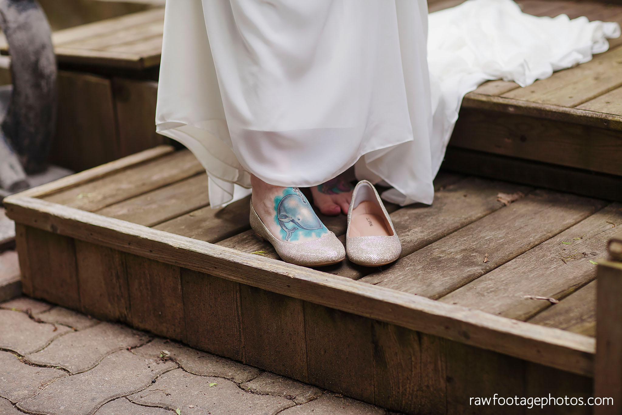 london_ontario_wedding_photographer-century_wedding_barn-raw_footage_photography-diy_wedding021.jpg
