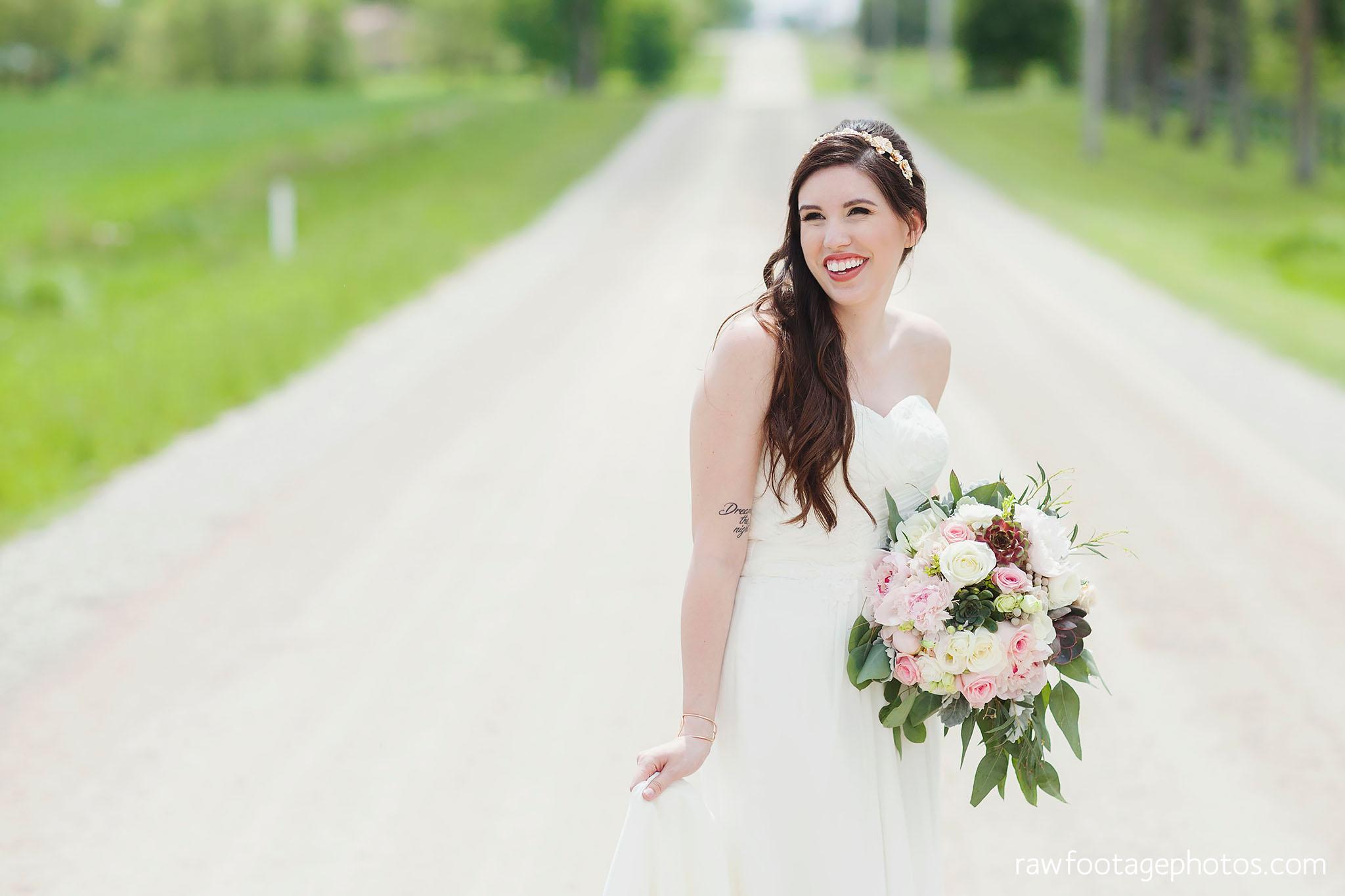 london_ontario_wedding_photographer-century_wedding_barn-raw_footage_photography-diy_wedding033.jpg