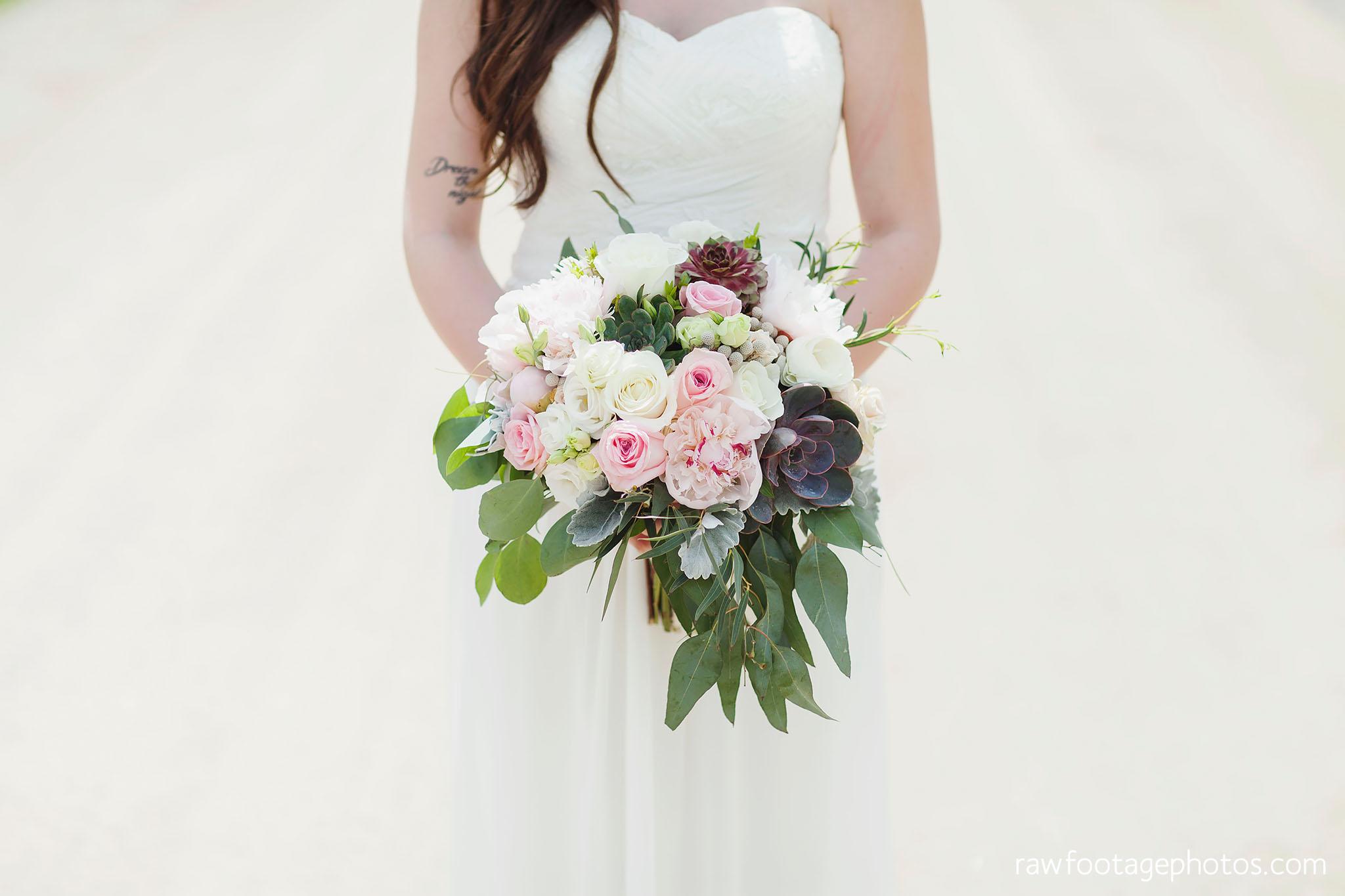 london_ontario_wedding_photographer-century_wedding_barn-raw_footage_photography-diy_wedding034.jpg