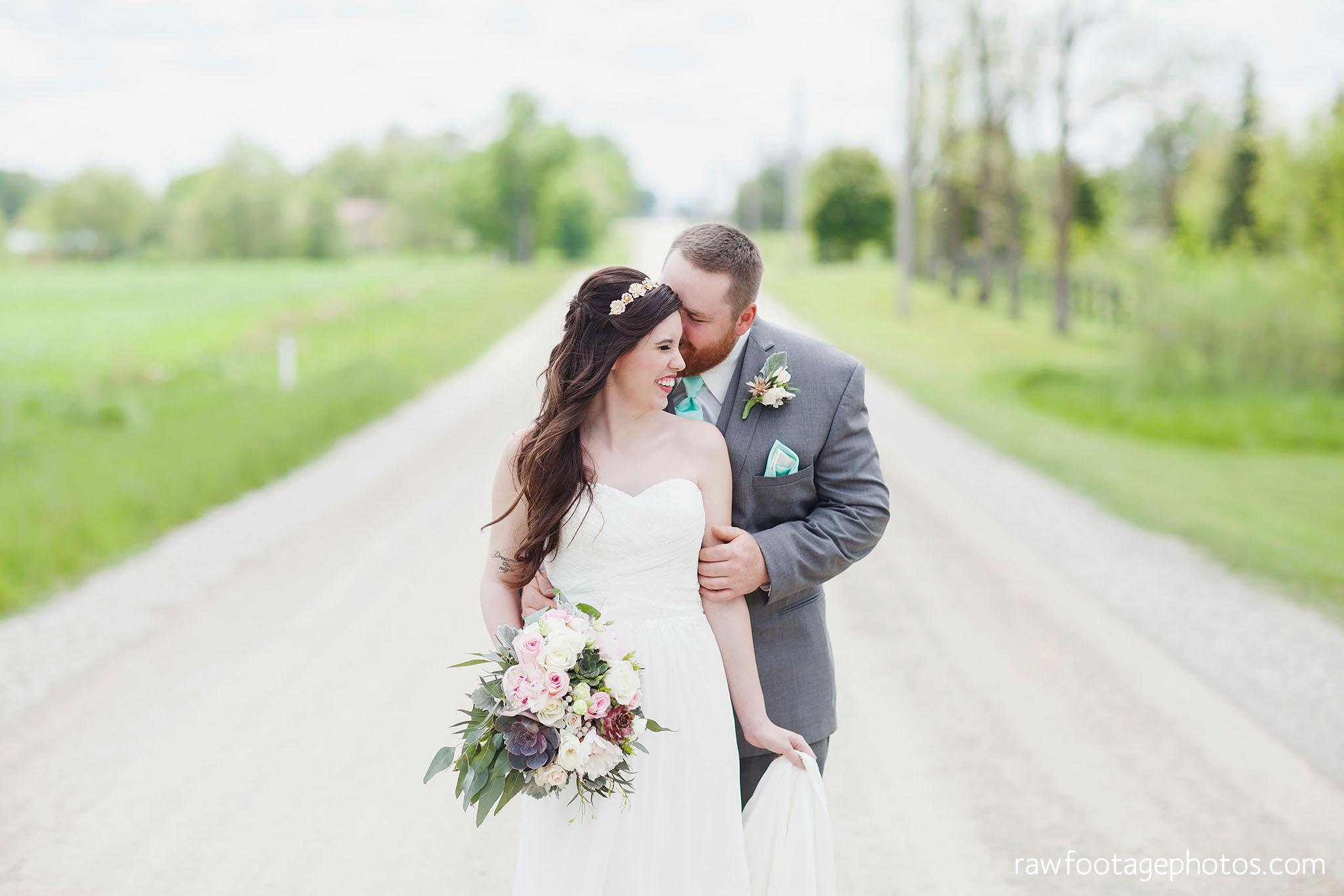 london_ontario_wedding_photographer-century_wedding_barn-raw_footage_photography-diy_wedding035.jpg