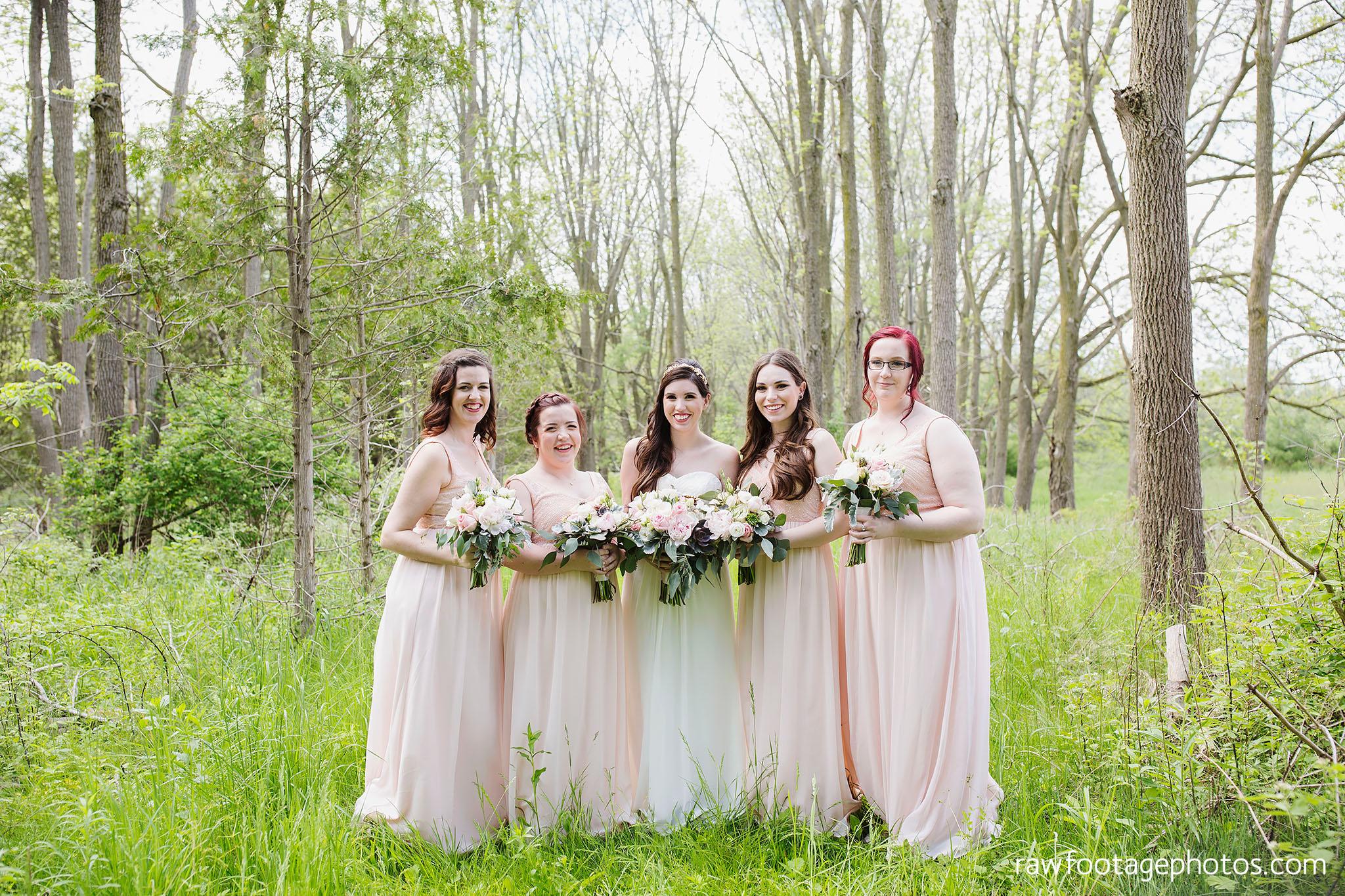 london_ontario_wedding_photographer-century_wedding_barn-raw_footage_photography-diy_wedding048.jpg