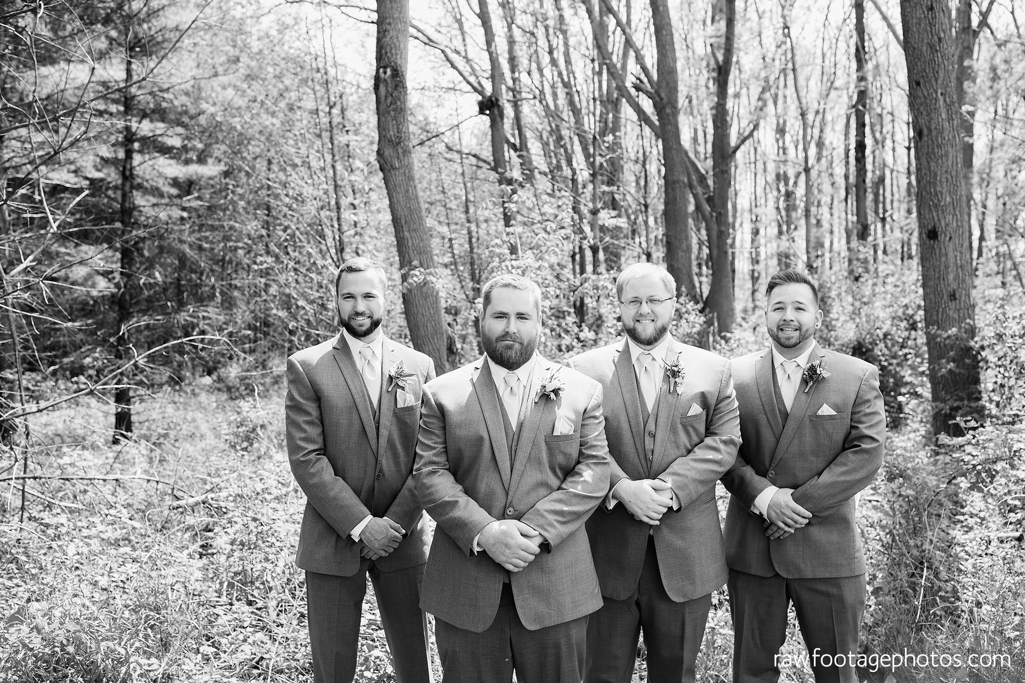 london_ontario_wedding_photographer-century_wedding_barn-raw_footage_photography-diy_wedding050.jpg