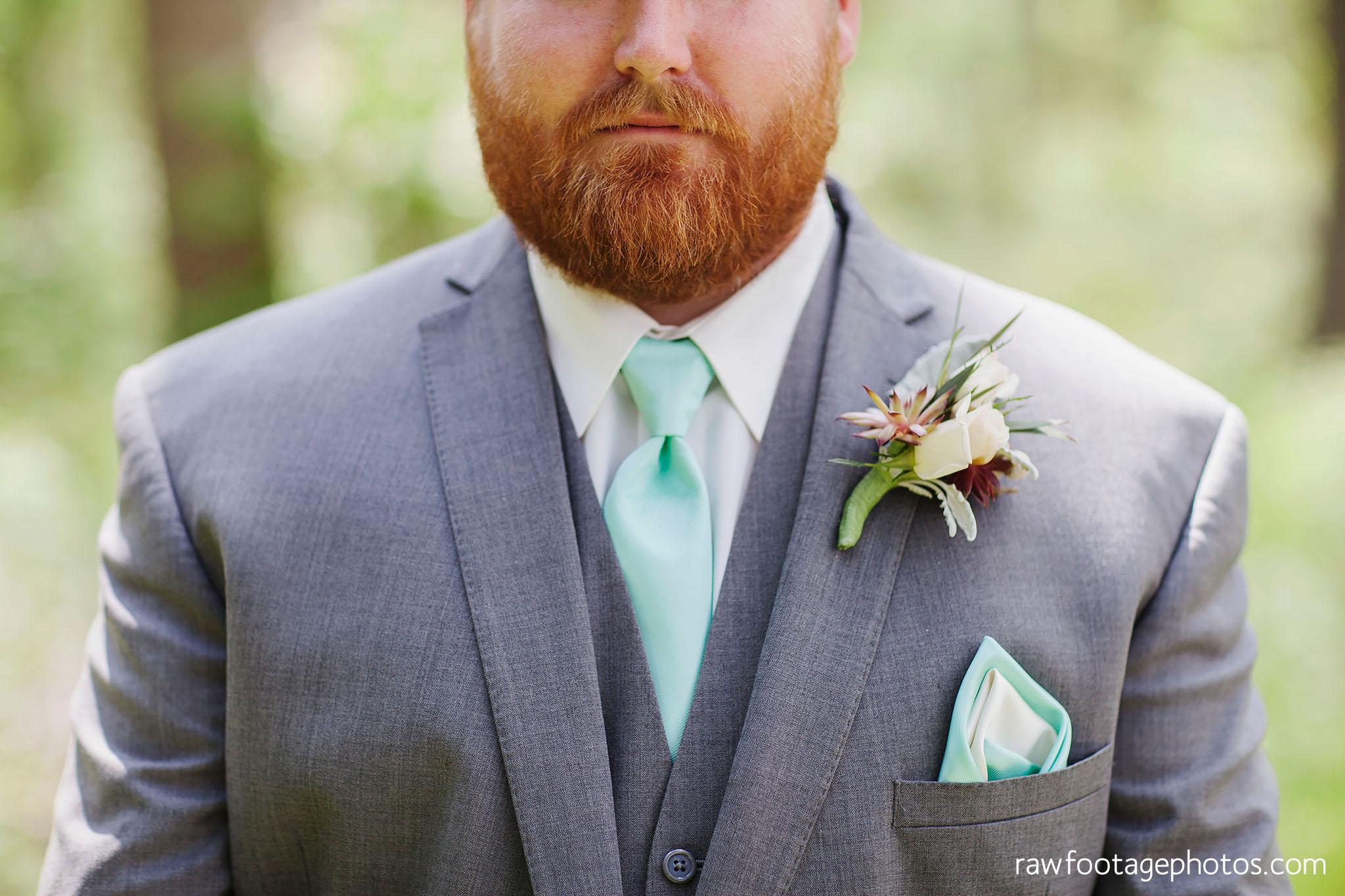 london_ontario_wedding_photographer-century_wedding_barn-raw_footage_photography-diy_wedding052.jpg