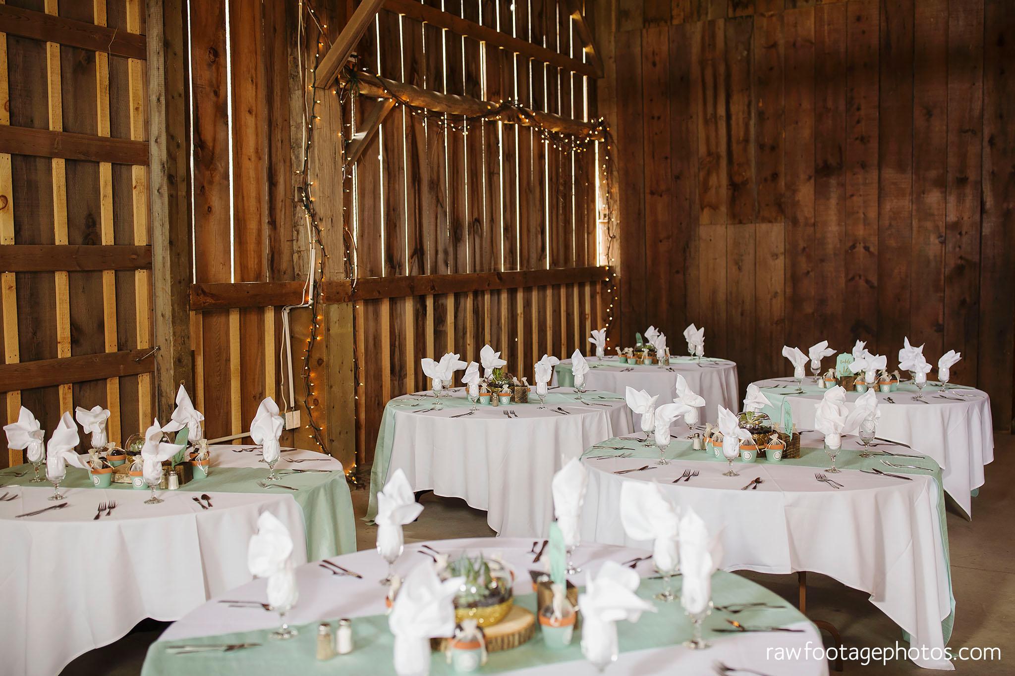 london_ontario_wedding_photographer-century_wedding_barn-raw_footage_photography-diy_wedding060.jpg