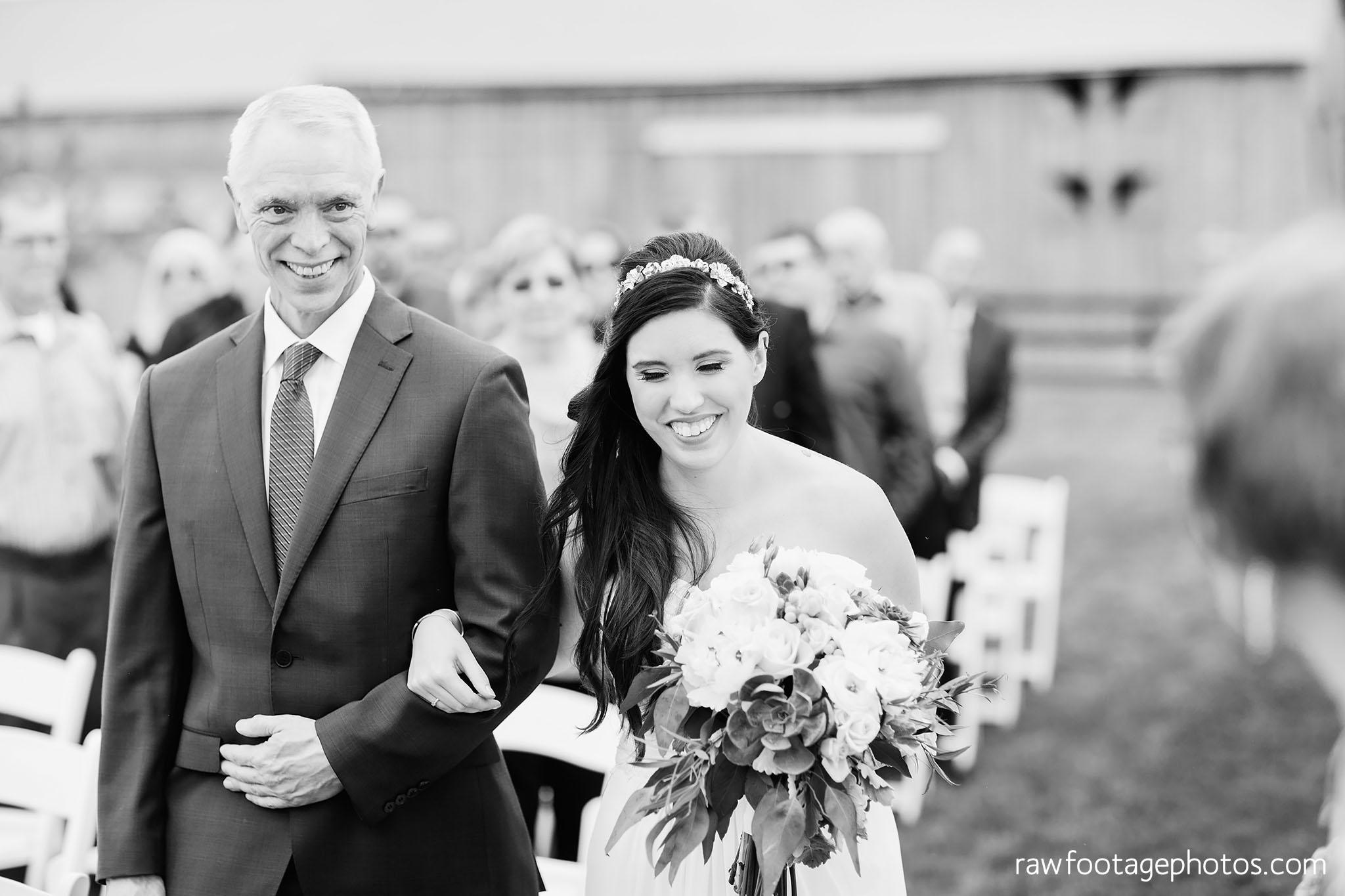 london_ontario_wedding_photographer-century_wedding_barn-raw_footage_photography-diy_wedding065.jpg