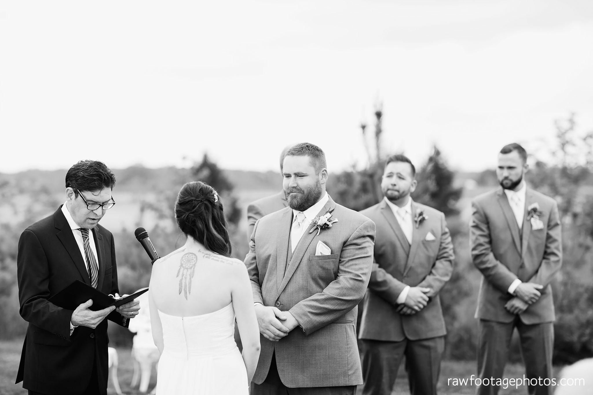 london_ontario_wedding_photographer-century_wedding_barn-raw_footage_photography-diy_wedding067.jpg