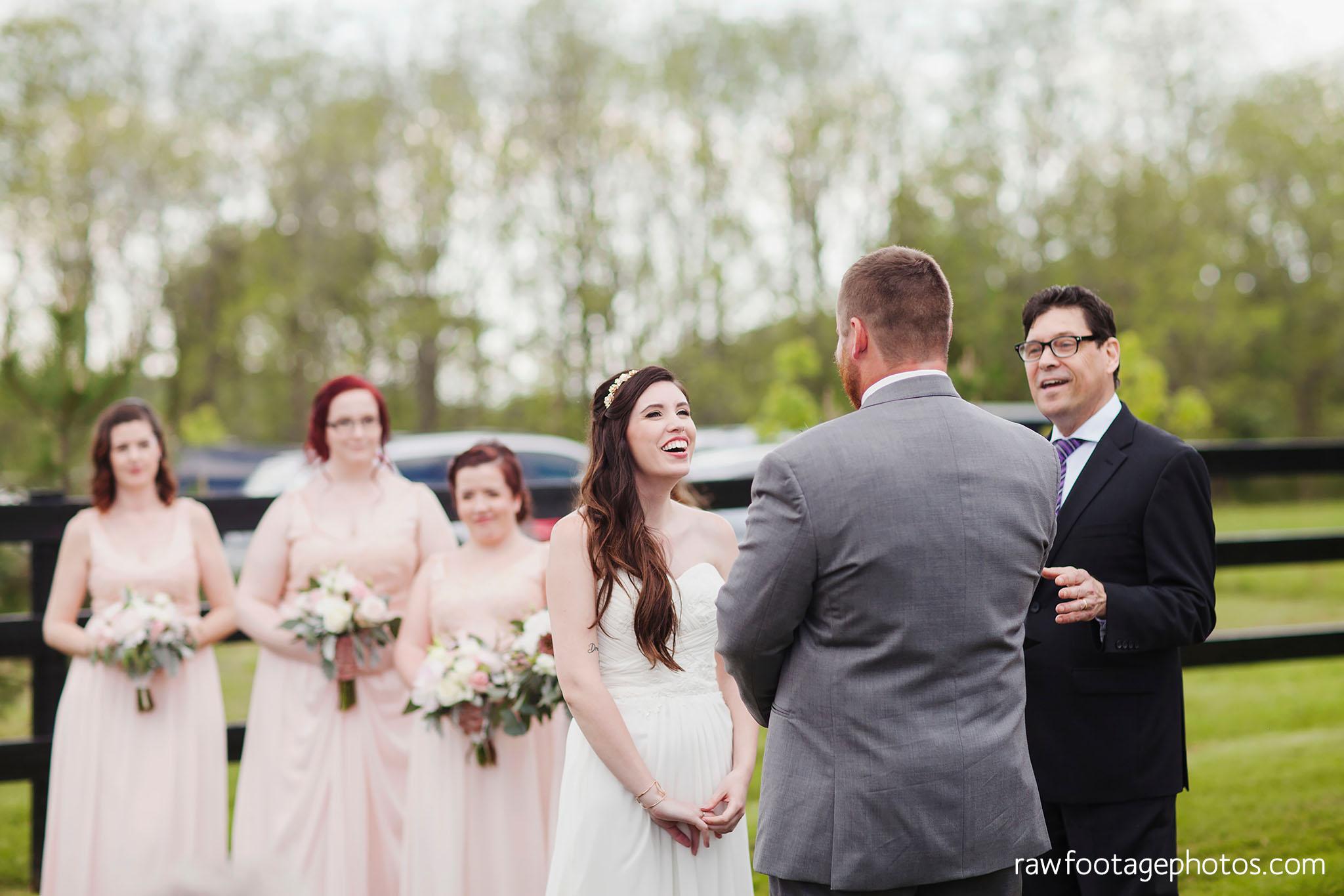 london_ontario_wedding_photographer-century_wedding_barn-raw_footage_photography-diy_wedding069.jpg