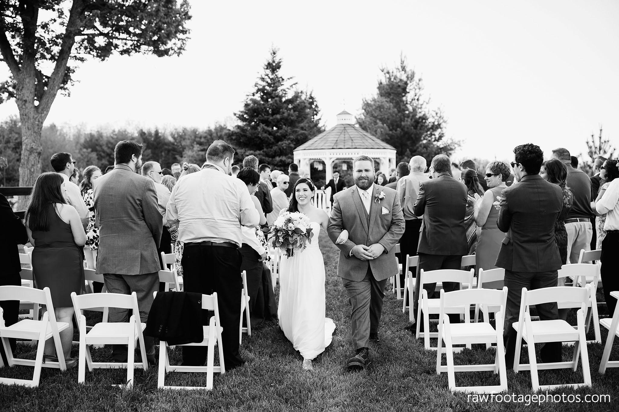 london_ontario_wedding_photographer-century_wedding_barn-raw_footage_photography-diy_wedding071.jpg