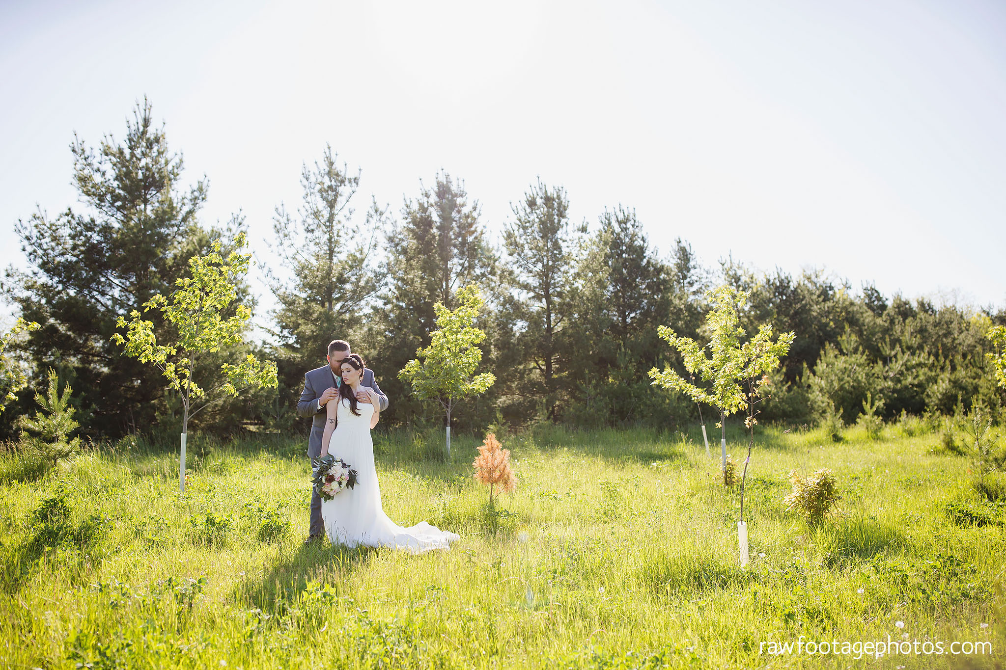 london_ontario_wedding_photographer-century_wedding_barn-raw_footage_photography-diy_wedding073.jpg