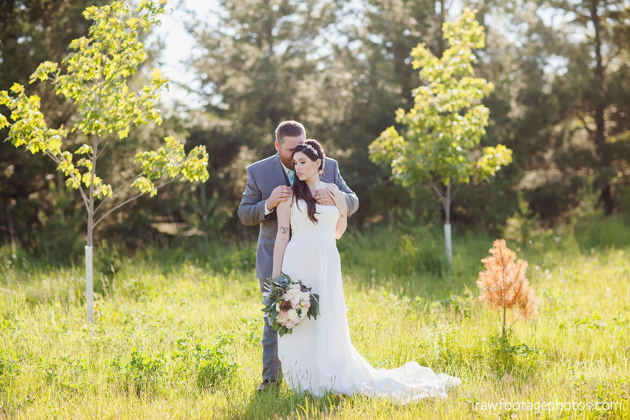 london_ontario_wedding_photographer-century_wedding_barn-raw_footage_photography-diy_wedding078.jpg