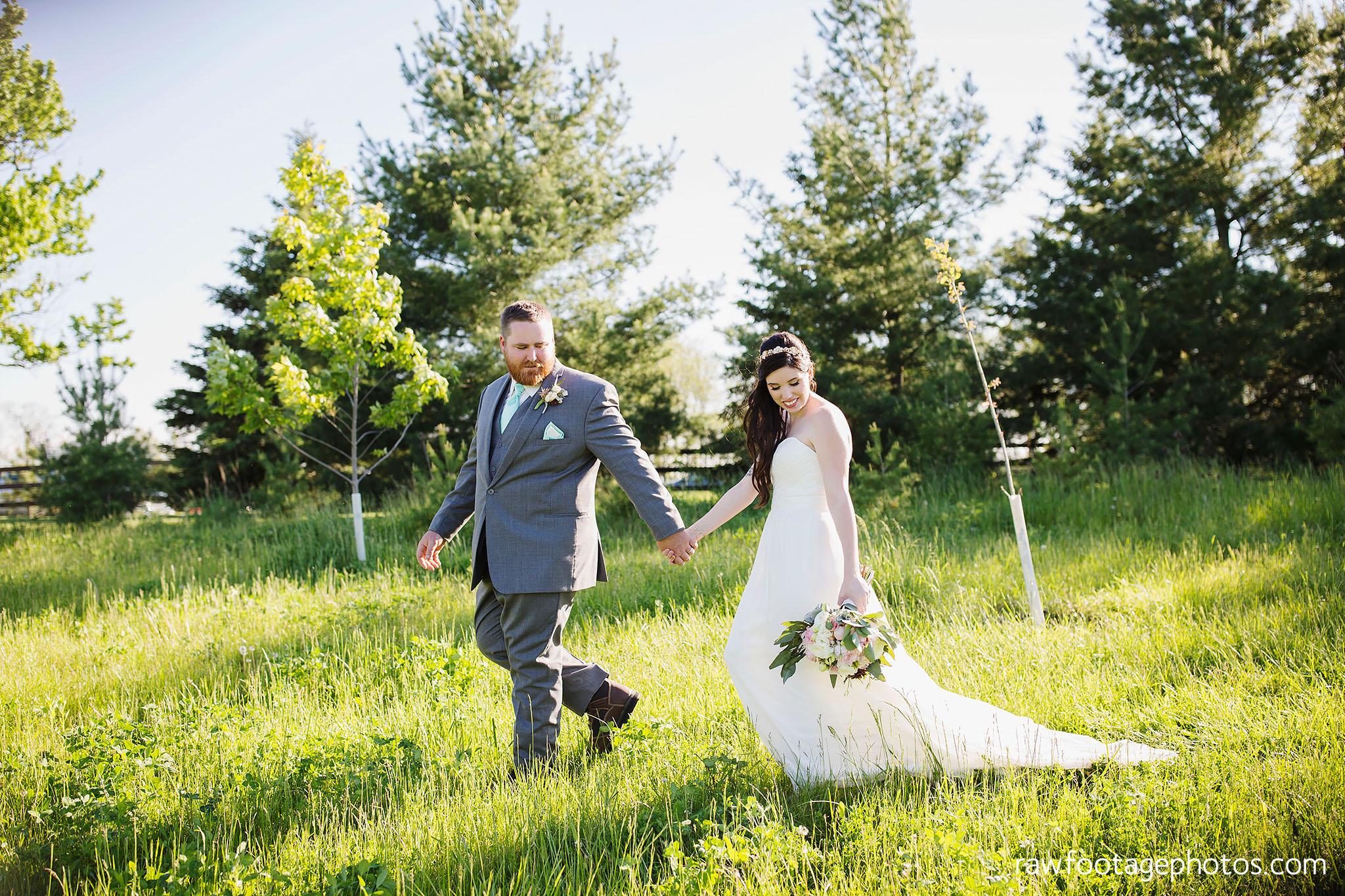 london_ontario_wedding_photographer-century_wedding_barn-raw_footage_photography-diy_wedding077.jpg