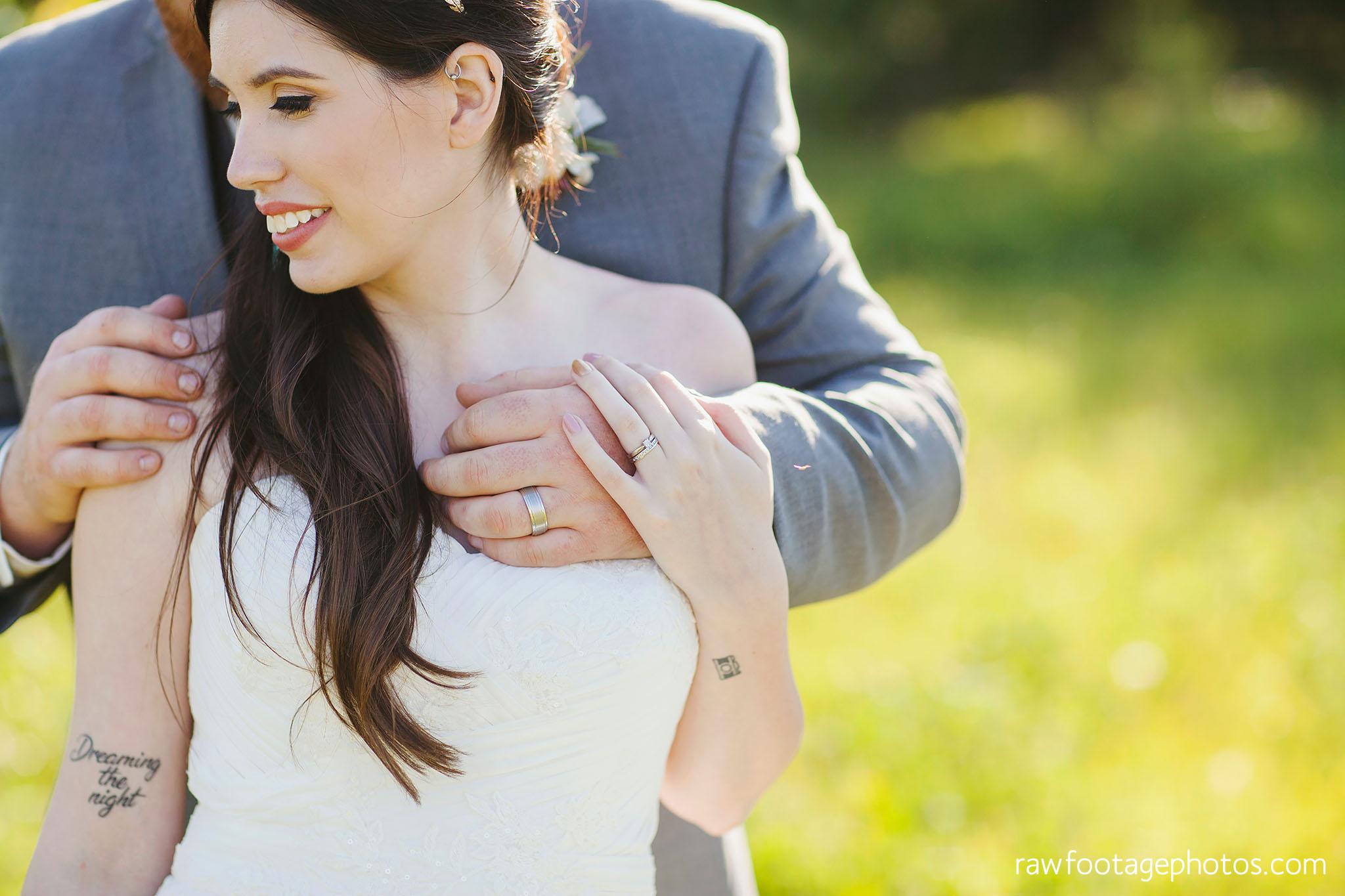 london_ontario_wedding_photographer-century_wedding_barn-raw_footage_photography-diy_wedding080.jpg