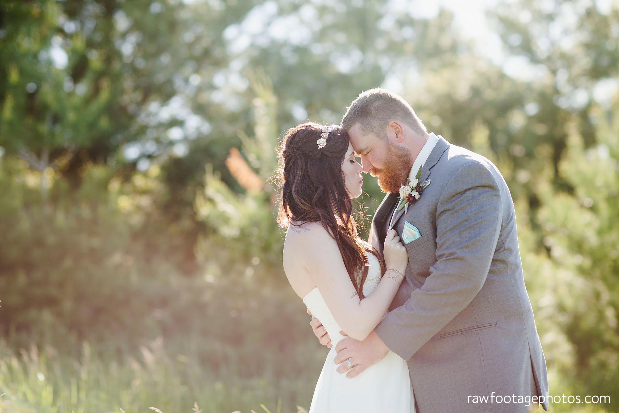 london_ontario_wedding_photographer-century_wedding_barn-raw_footage_photography-diy_wedding081.jpg
