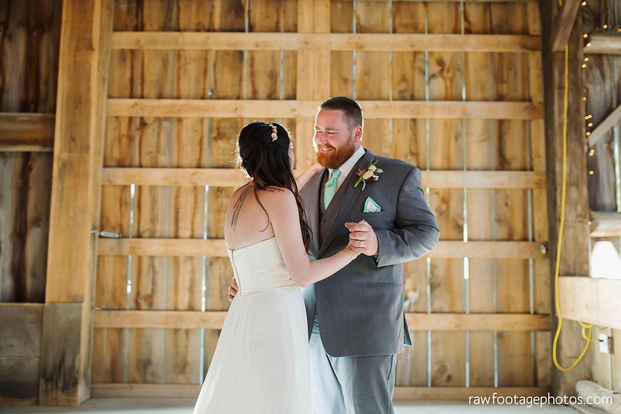 london_ontario_wedding_photographer-century_wedding_barn-raw_footage_photography-diy_wedding088.jpg