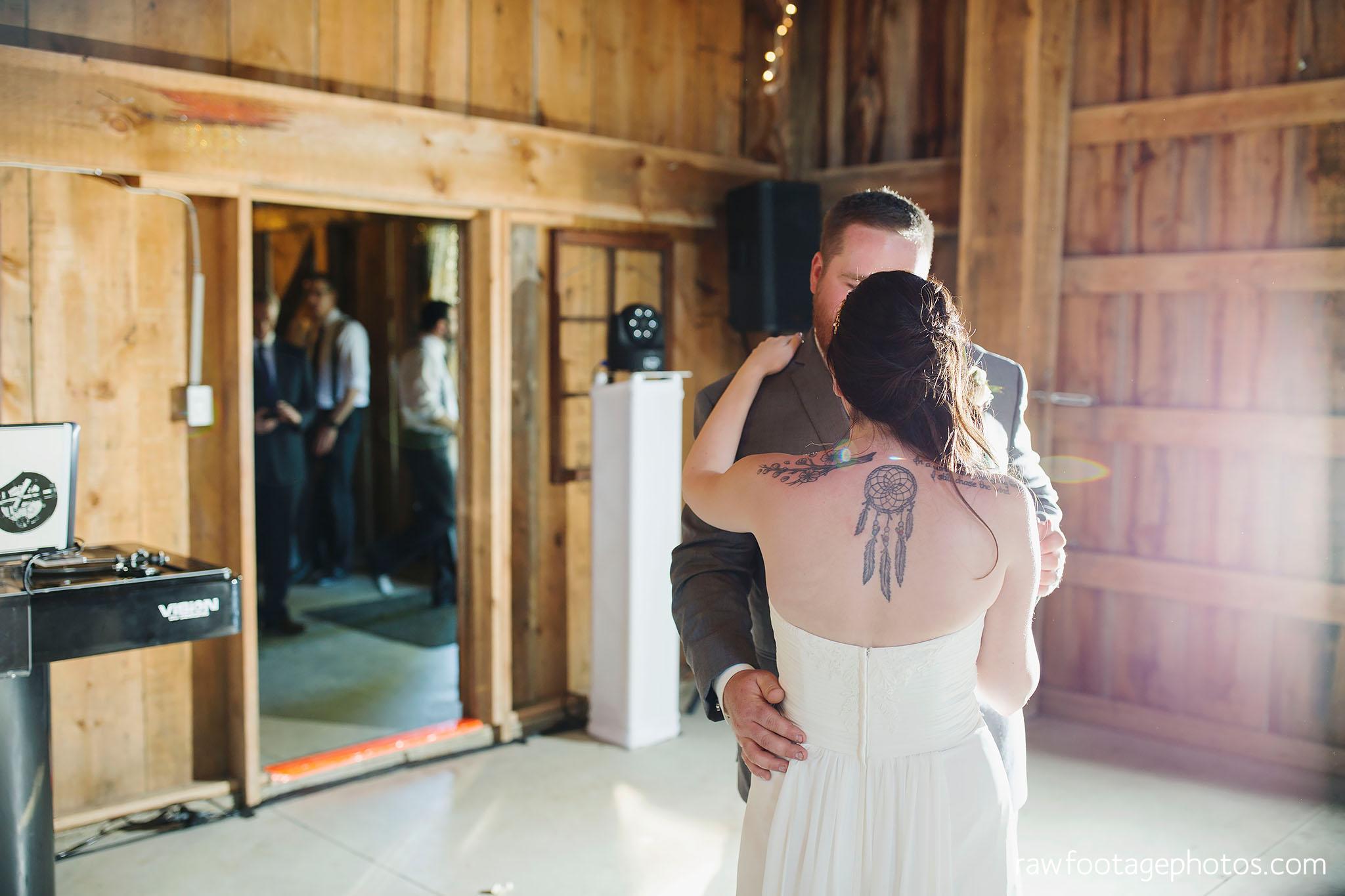 london_ontario_wedding_photographer-century_wedding_barn-raw_footage_photography-diy_wedding089.jpg