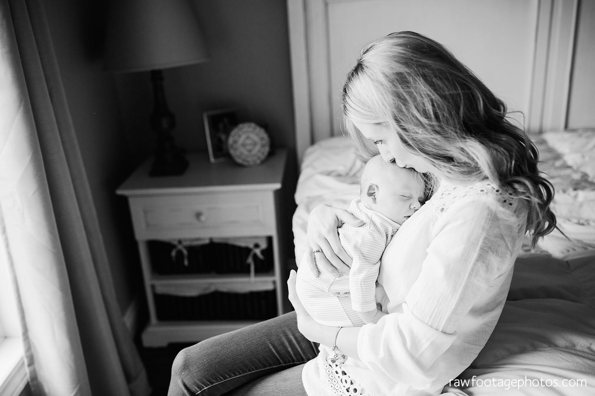 london-ontario-newborn-lifestyle-photographer021.jpg