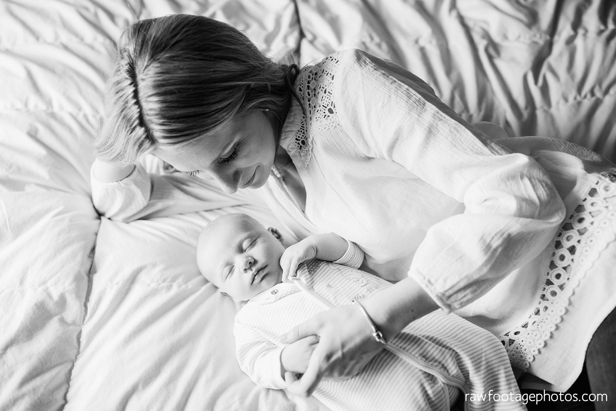 london-ontario-newborn-lifestyle-photographer023.jpg