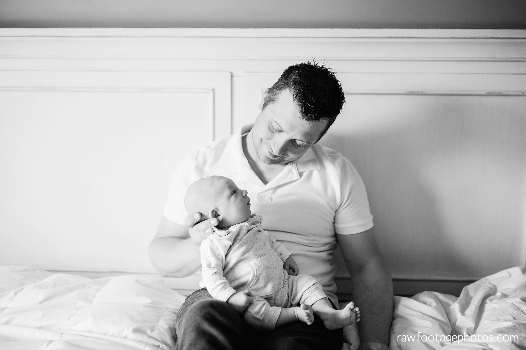 london-ontario-newborn-lifestyle-photographer047.jpg