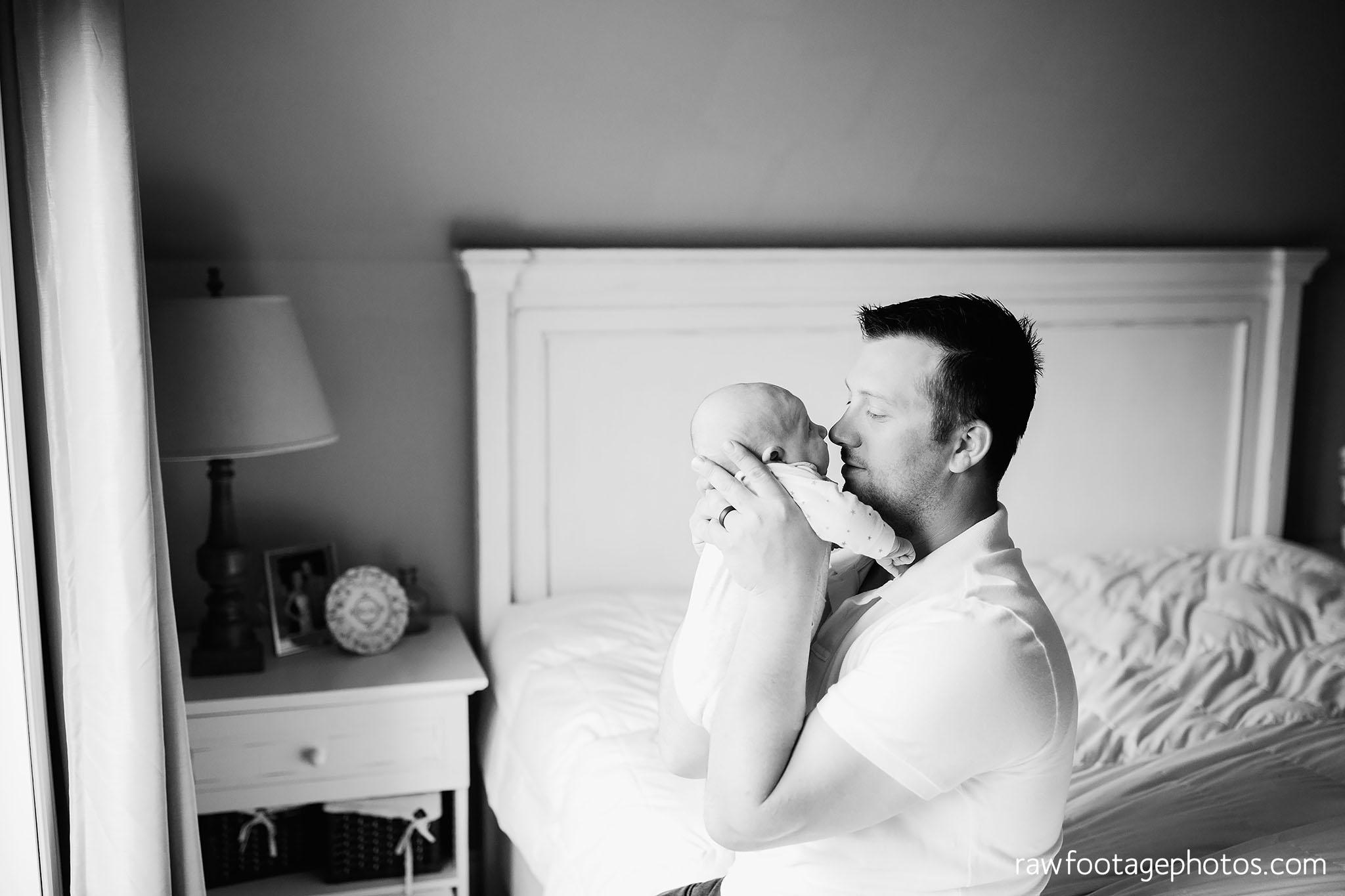 london-ontario-newborn-lifestyle-photographer053.jpg
