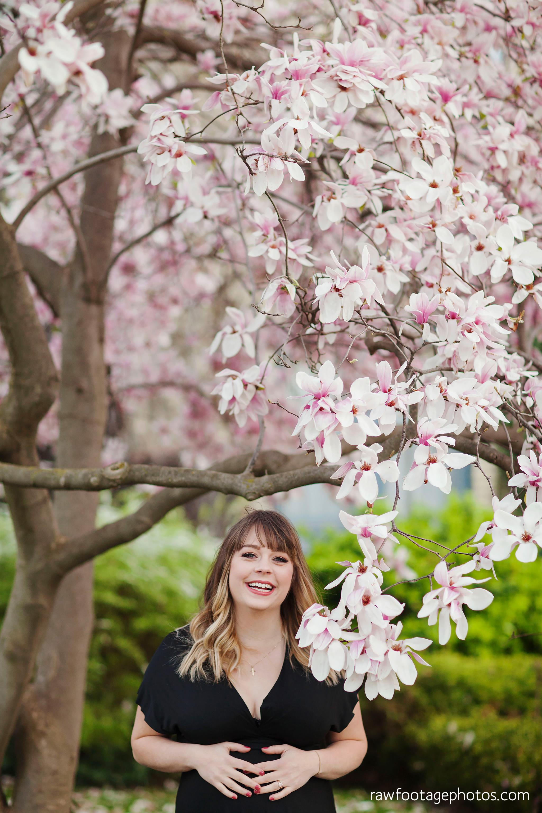 london_ontario_photographer-maternity_session-magnolia_blossoms-magnolia_tree-night_shot-lifestyle_photography-raw_footage_photography001.jpg