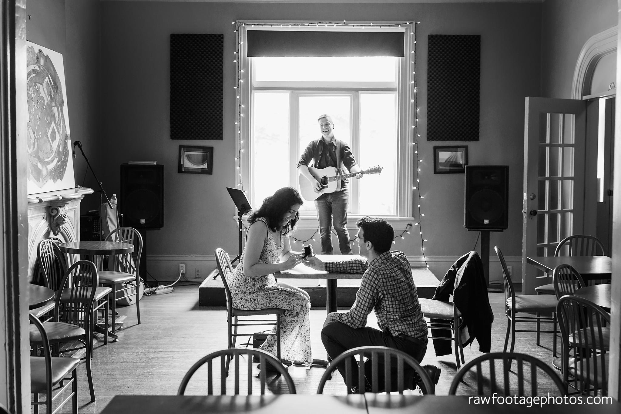 london_ontario_photographer-proposal_photographer-surprise_proposal-london_music_club-raw_footage_photography-wedding_photographer001.jpg