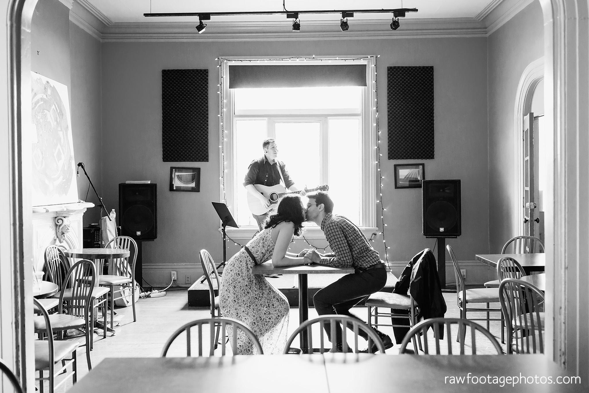 london_ontario_photographer-proposal_photographer-surprise_proposal-london_music_club-raw_footage_photography-wedding_photographer004.jpg