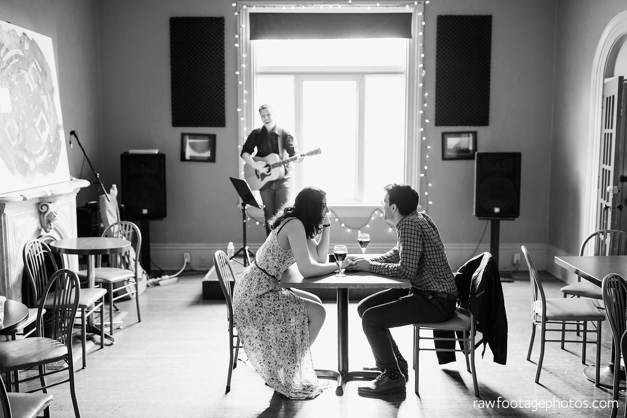 london_ontario_photographer-proposal_photographer-surprise_proposal-london_music_club-raw_footage_photography-wedding_photographer007.jpg