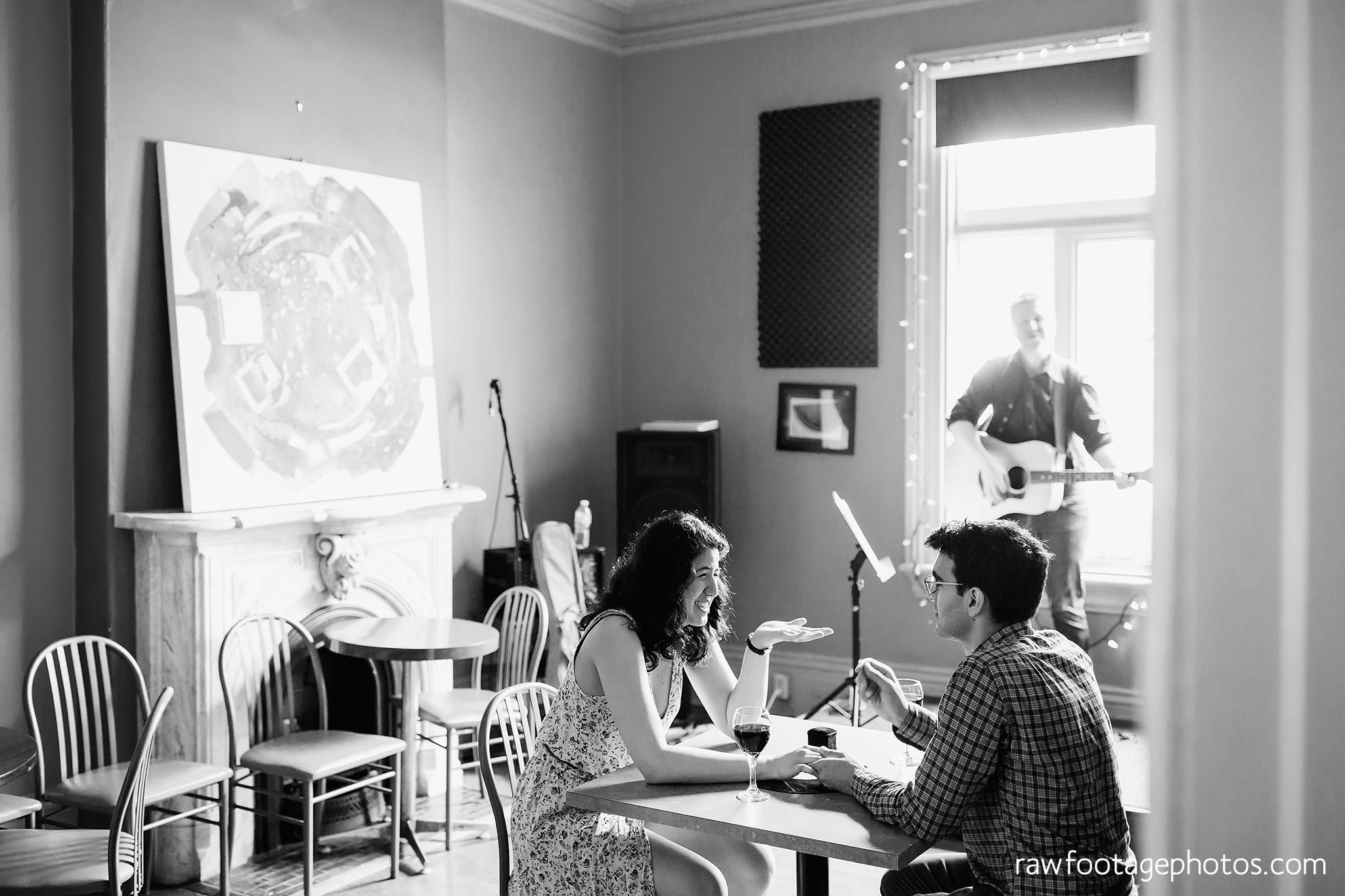 london_ontario_photographer-proposal_photographer-surprise_proposal-london_music_club-raw_footage_photography-wedding_photographer008.jpg