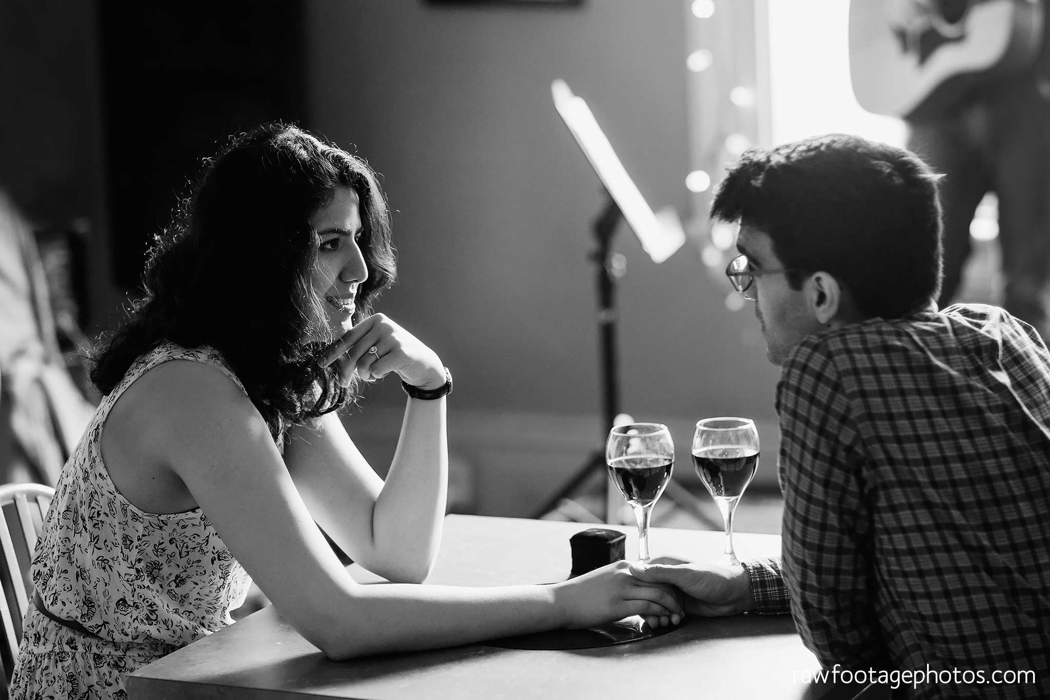 london_ontario_photographer-proposal_photographer-surprise_proposal-london_music_club-raw_footage_photography-wedding_photographer010.jpg