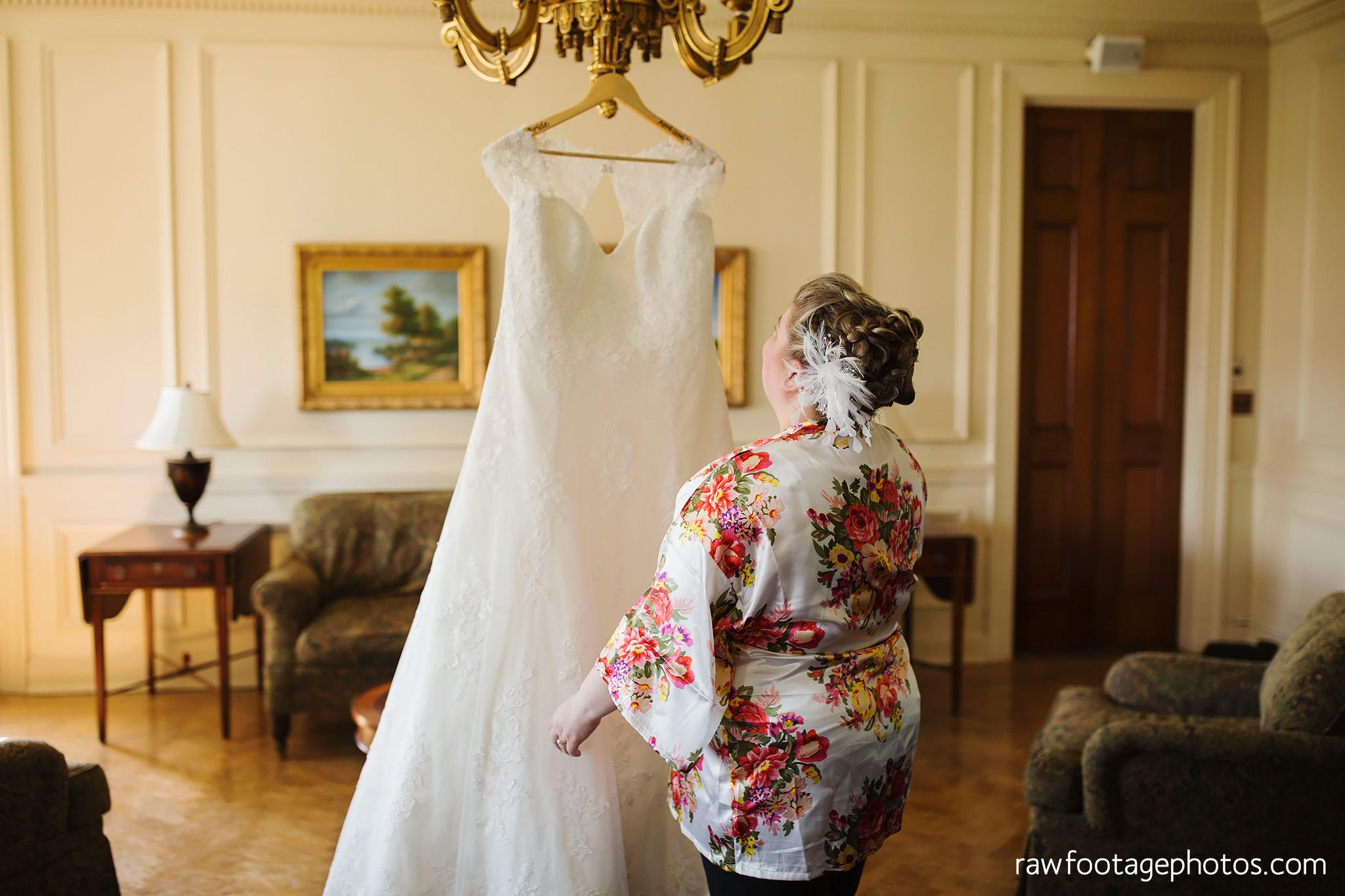london_ontario_wedding_photographer-ivey_spencer_leadership_centre-raw_footage_photography-blue_jays_wedding002.jpg