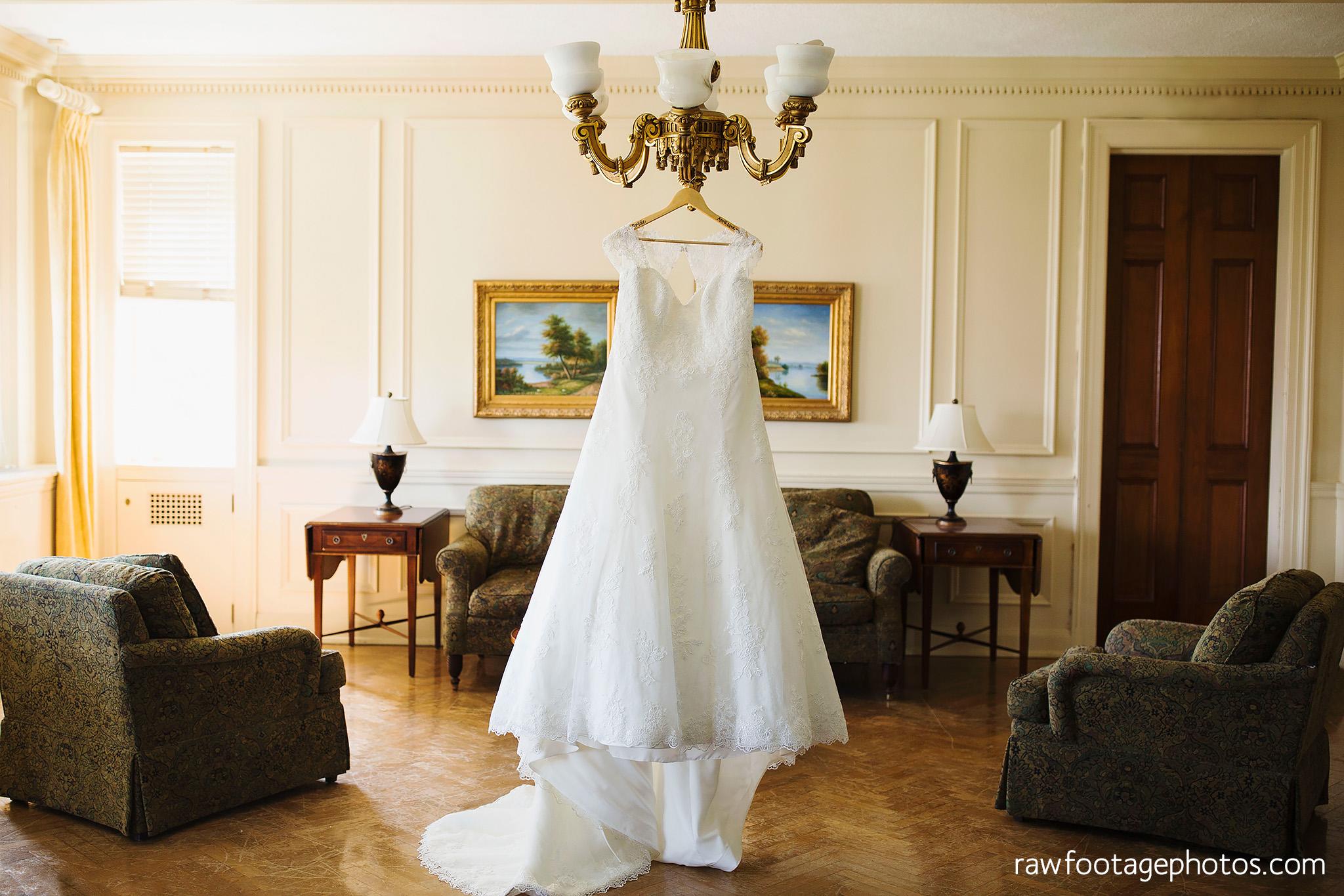 london_ontario_wedding_photographer-ivey_spencer_leadership_centre-raw_footage_photography-blue_jays_wedding001.jpg