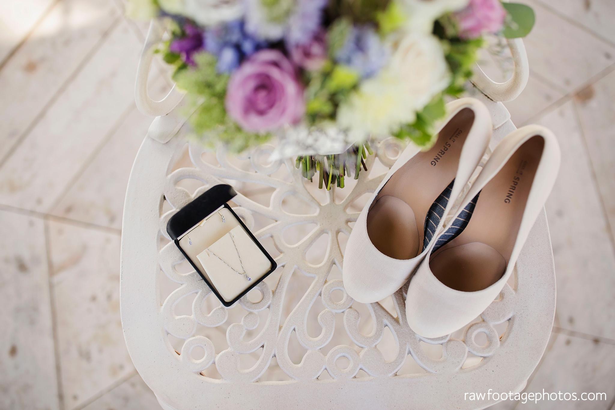 london_ontario_wedding_photographer-ivey_spencer_leadership_centre-raw_footage_photography-blue_jays_wedding004.jpg