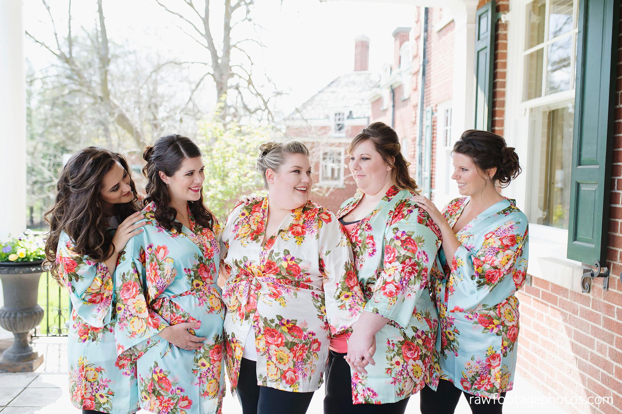 london_ontario_wedding_photographer-ivey_spencer_leadership_centre-raw_footage_photography-blue_jays_wedding005.jpg