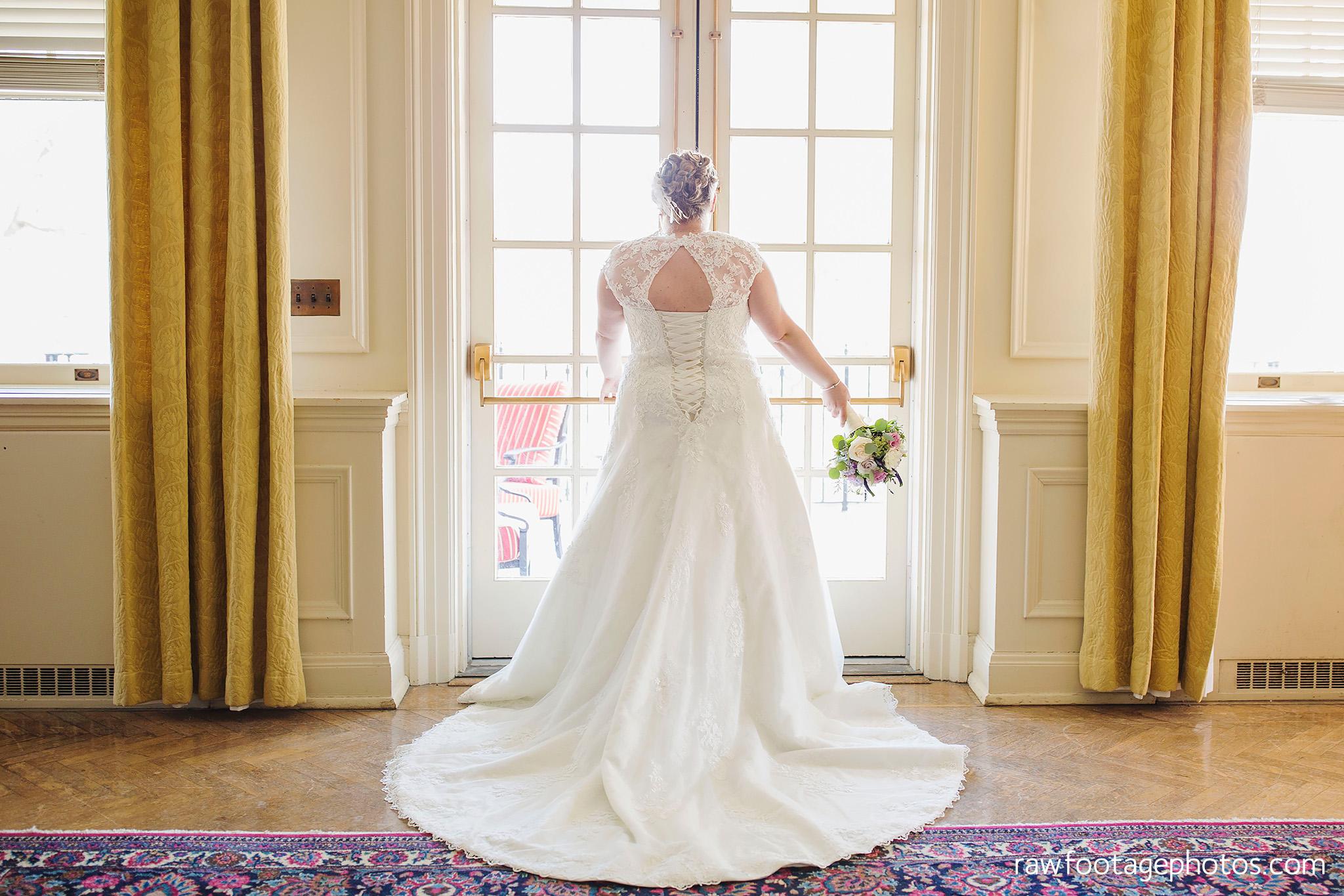 london_ontario_wedding_photographer-ivey_spencer_leadership_centre-raw_footage_photography-blue_jays_wedding010.jpg