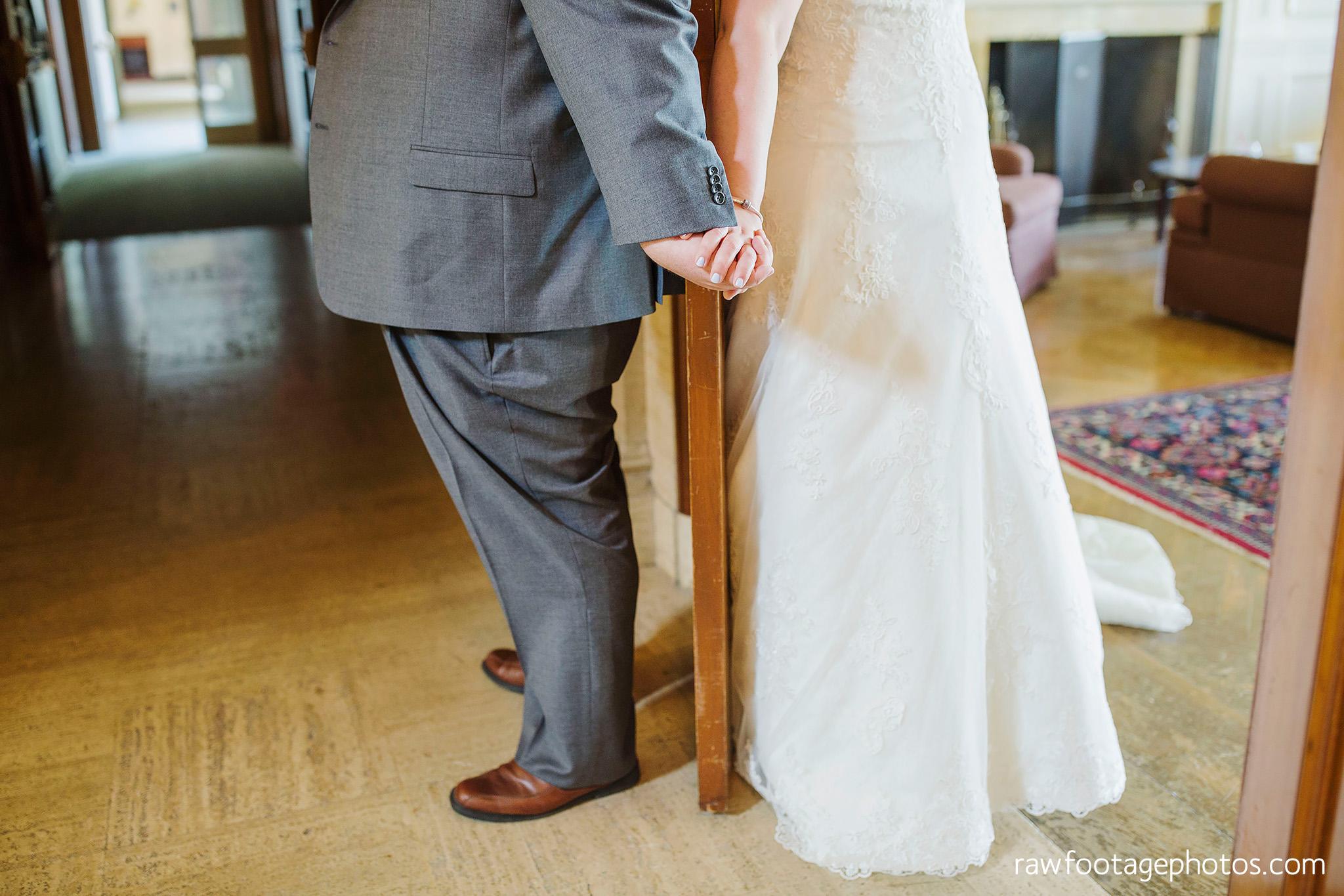 london_ontario_wedding_photographer-ivey_spencer_leadership_centre-raw_footage_photography-blue_jays_wedding014.jpg
