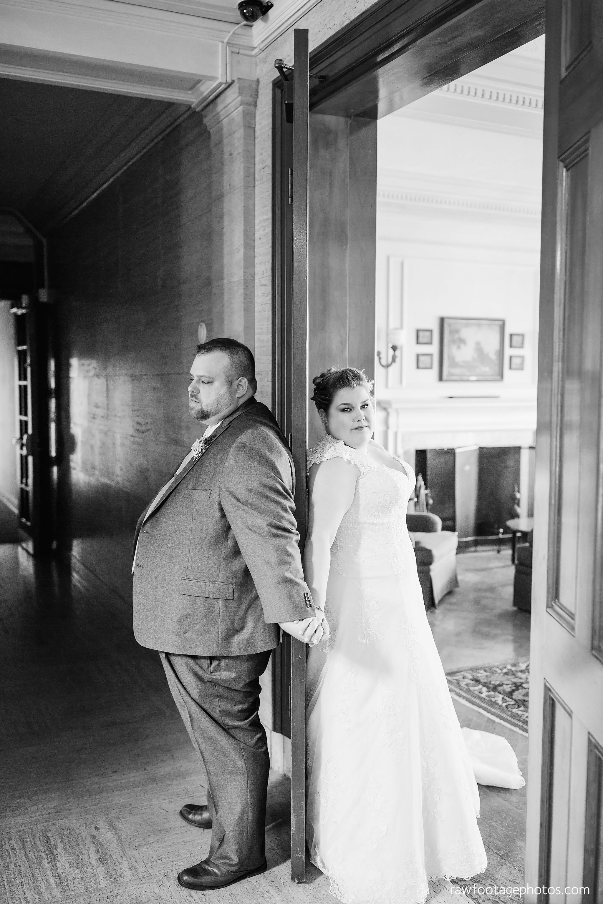 london_ontario_wedding_photographer-ivey_spencer_leadership_centre-raw_footage_photography-blue_jays_wedding013.jpg