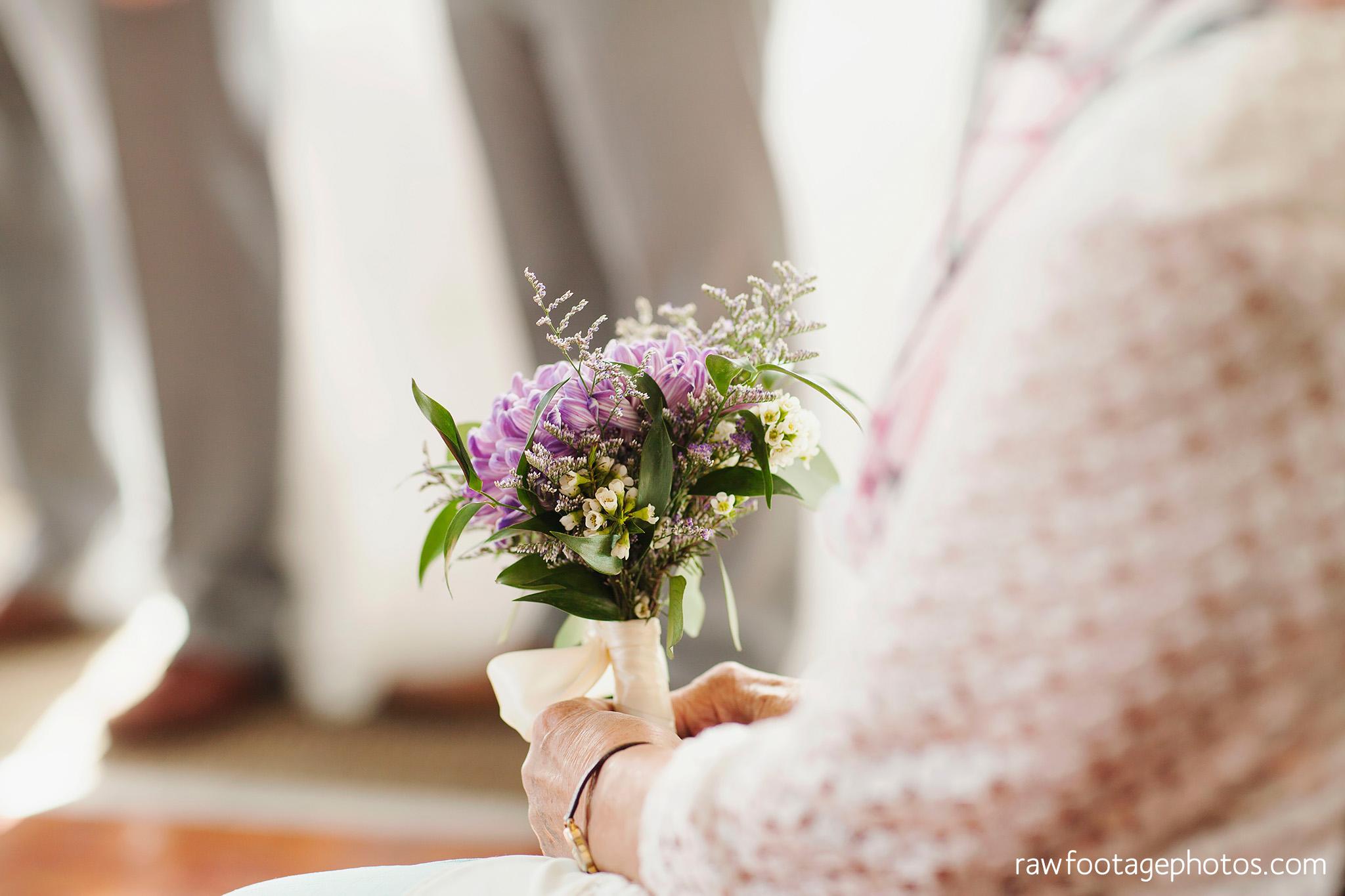 london_ontario_wedding_photographer-ivey_spencer_leadership_centre-raw_footage_photography-blue_jays_wedding022.jpg