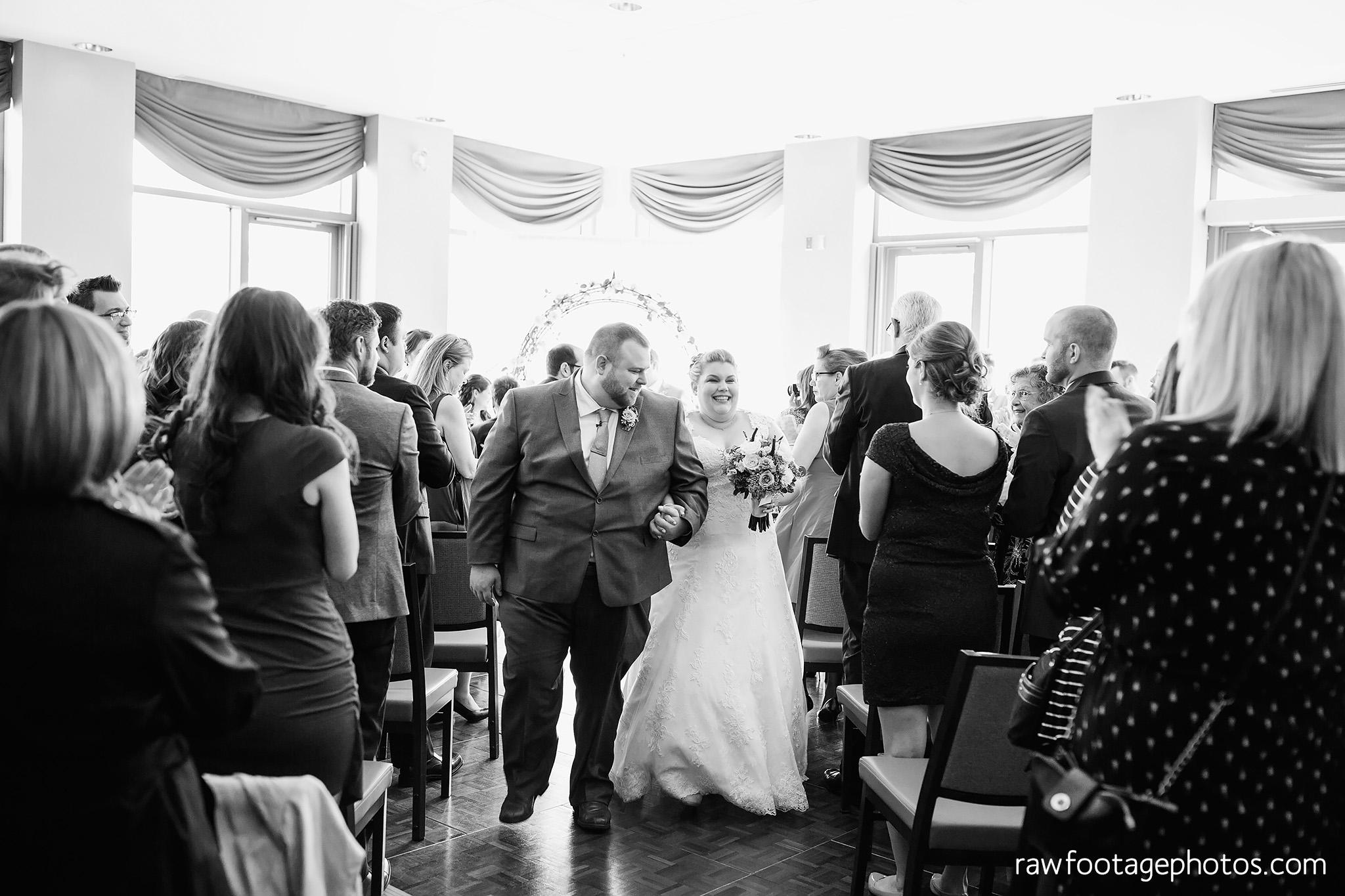 london_ontario_wedding_photographer-ivey_spencer_leadership_centre-raw_footage_photography-blue_jays_wedding024.jpg