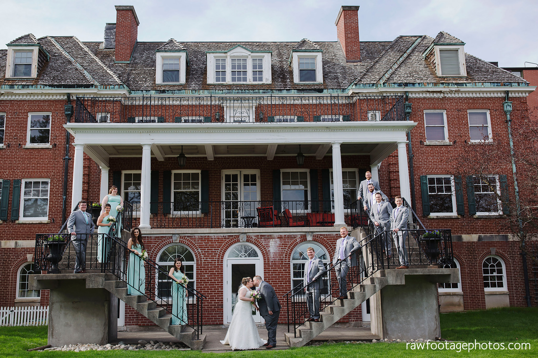 london_ontario_wedding_photographer-ivey_spencer_leadership_centre-raw_footage_photography-blue_jays_wedding026.jpg