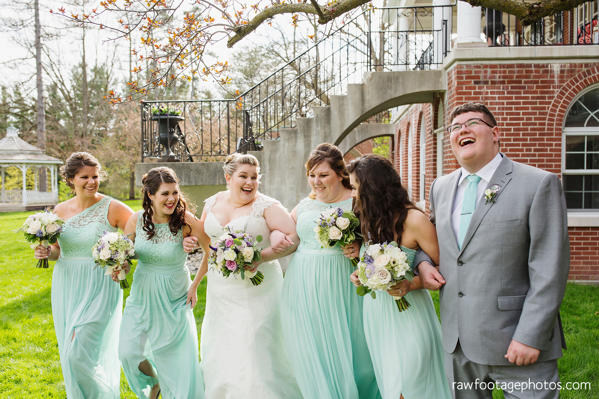 london_ontario_wedding_photographer-ivey_spencer_leadership_centre-raw_footage_photography-blue_jays_wedding028.jpg