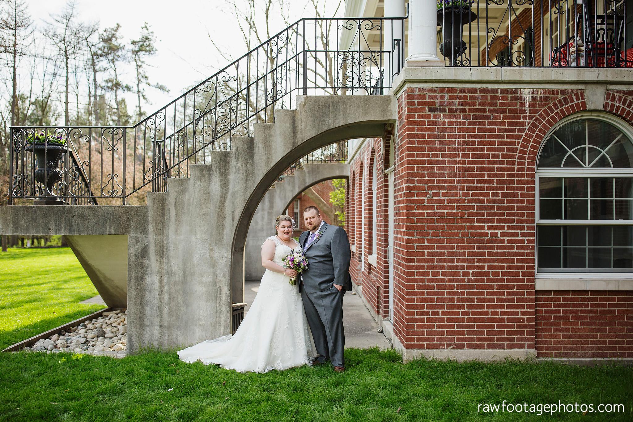 london_ontario_wedding_photographer-ivey_spencer_leadership_centre-raw_footage_photography-blue_jays_wedding032.jpg