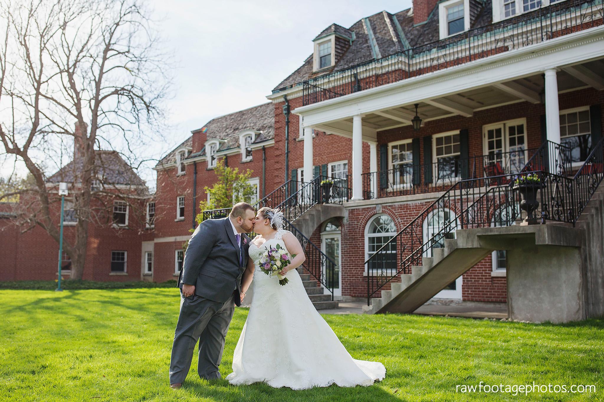 london_ontario_wedding_photographer-ivey_spencer_leadership_centre-raw_footage_photography-blue_jays_wedding035.jpg