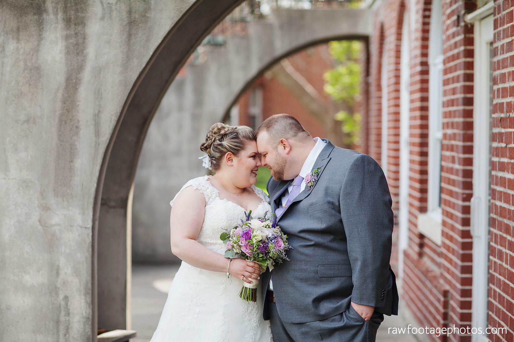 london_ontario_wedding_photographer-ivey_spencer_leadership_centre-raw_footage_photography-blue_jays_wedding036.jpg