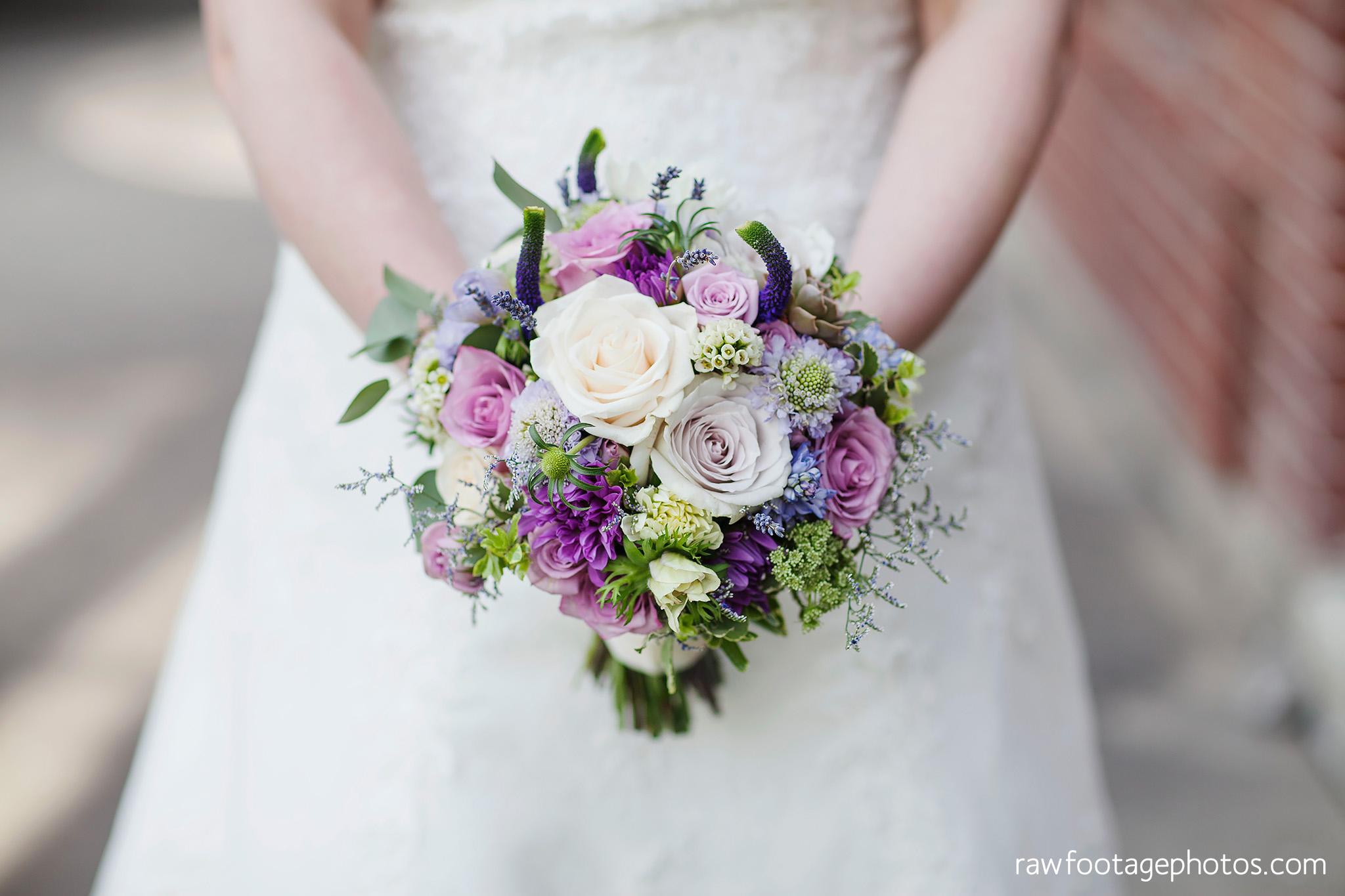 london_ontario_wedding_photographer-ivey_spencer_leadership_centre-raw_footage_photography-blue_jays_wedding038.jpg