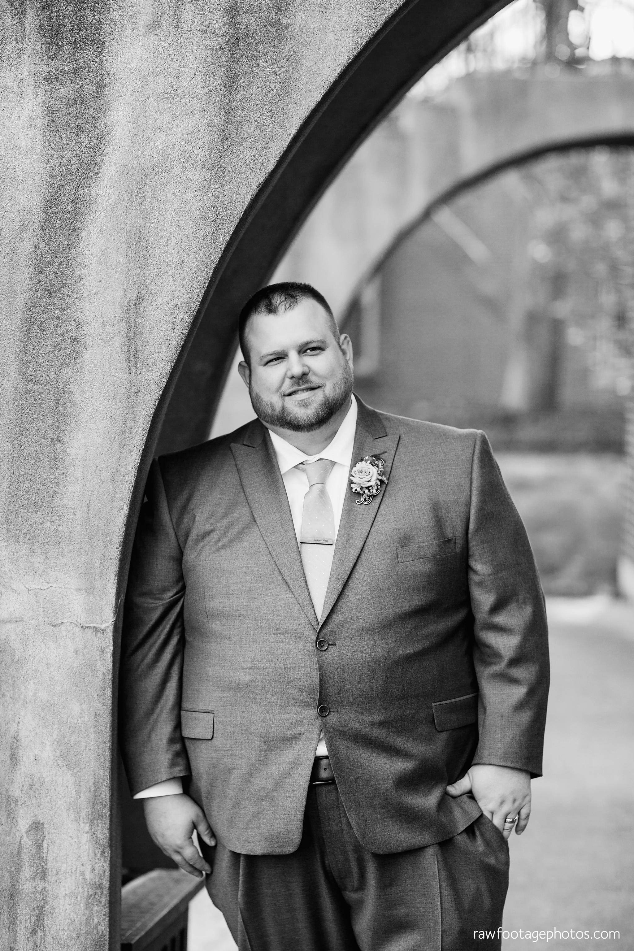 london_ontario_wedding_photographer-ivey_spencer_leadership_centre-raw_footage_photography-blue_jays_wedding039.jpg